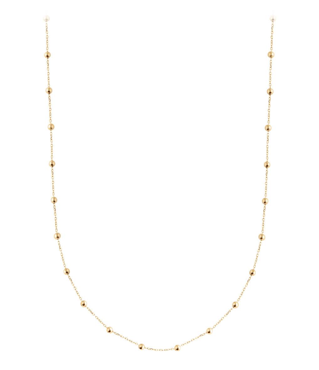 CHARLET - Chaine Boule 40 cm