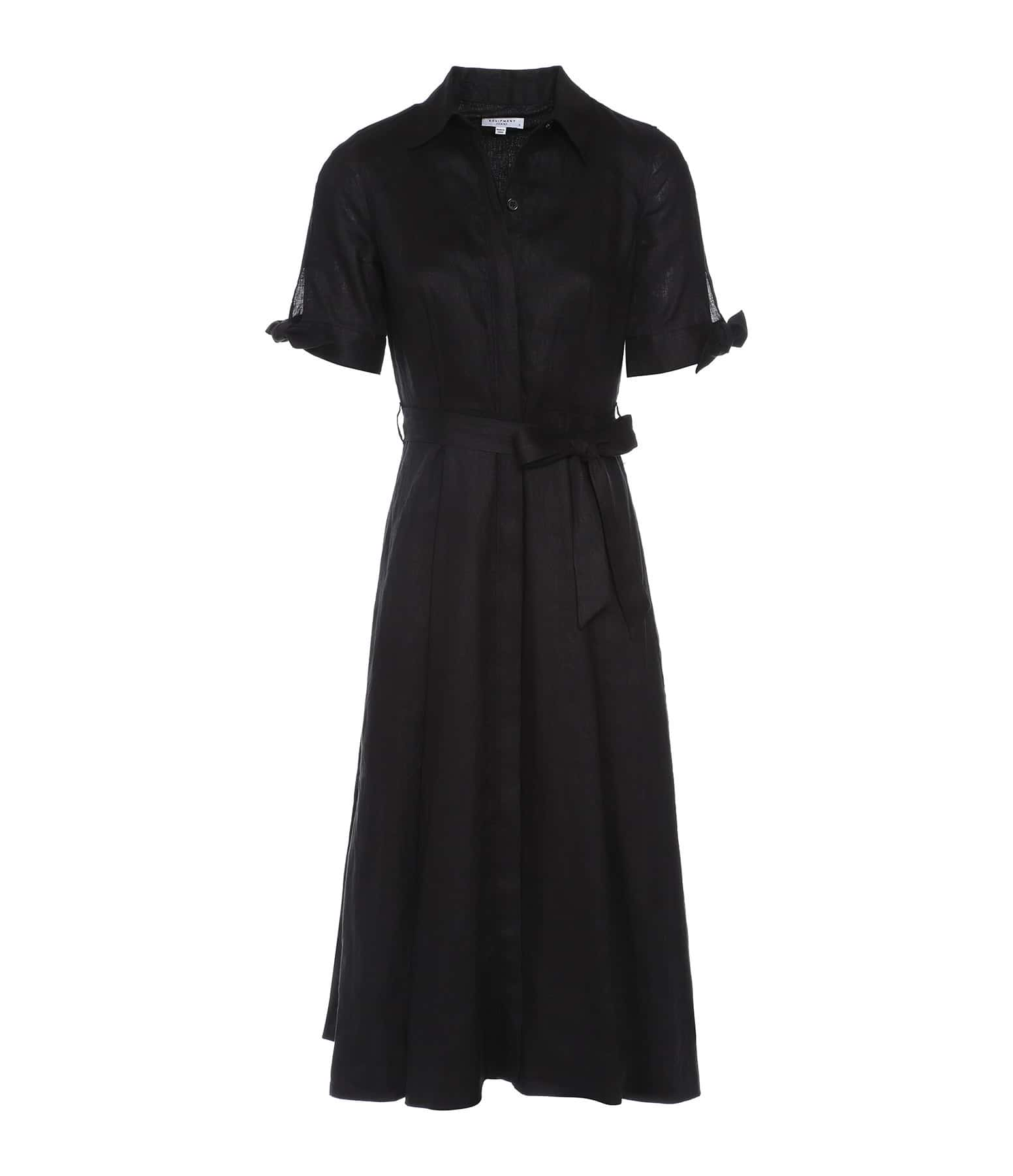 EQUIPMENT - Robe Irenne Lin Noir