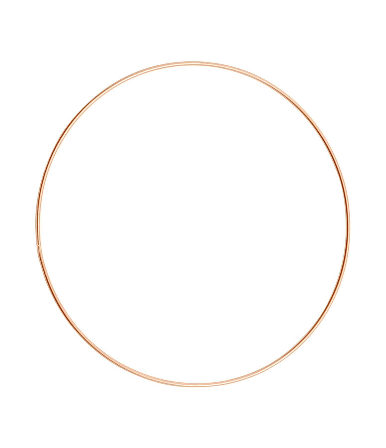 Jonc cercle