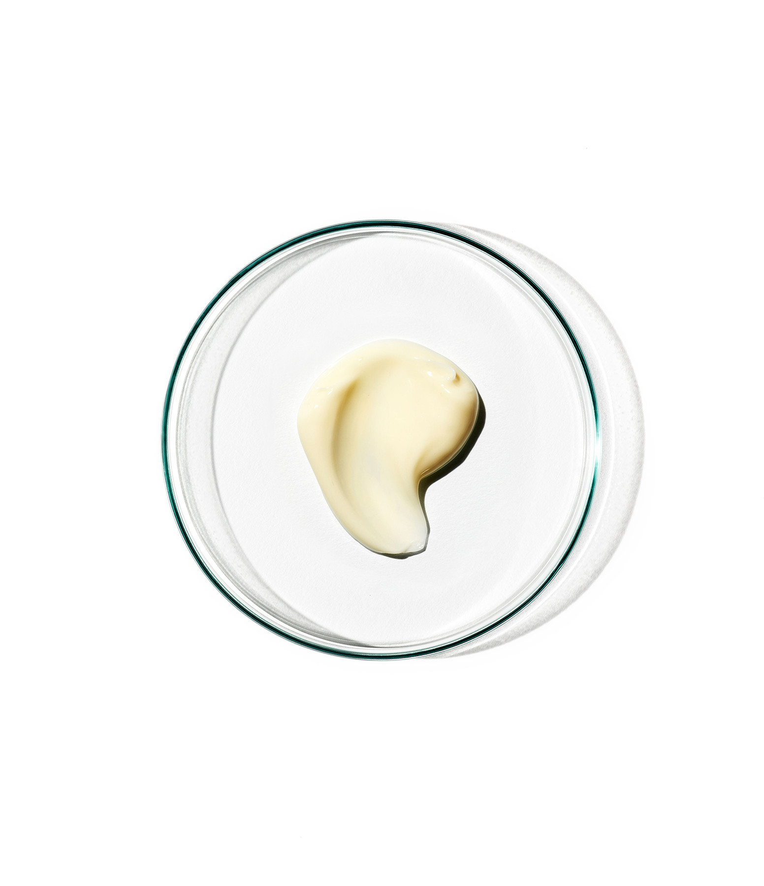 GROWN ALCHEMIST - Crème Intensive pour les Mains 65 ml