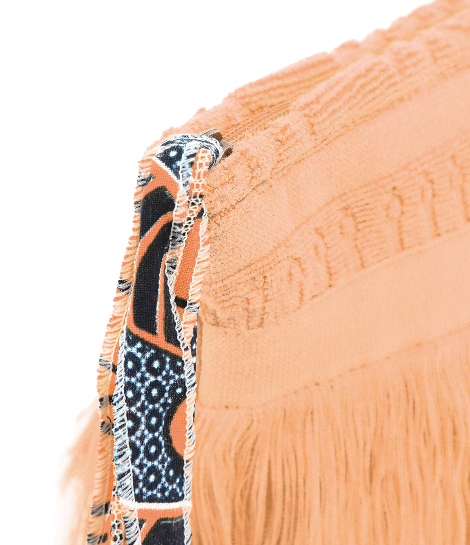 LALLA - Grande Trousse Walakin Hippie Éponge Pêche
