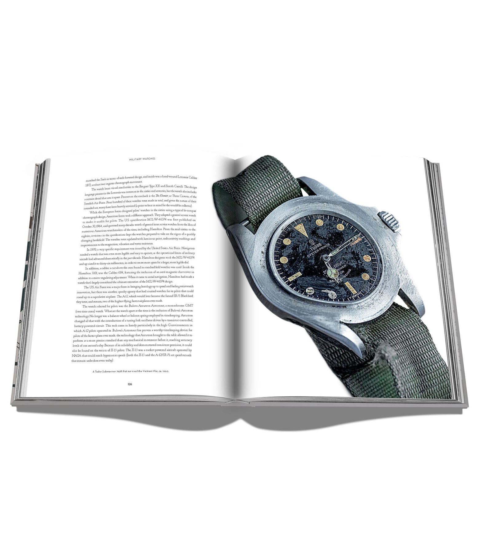 ASSOULINE - Livre Watches : A Guide By Hodinkee