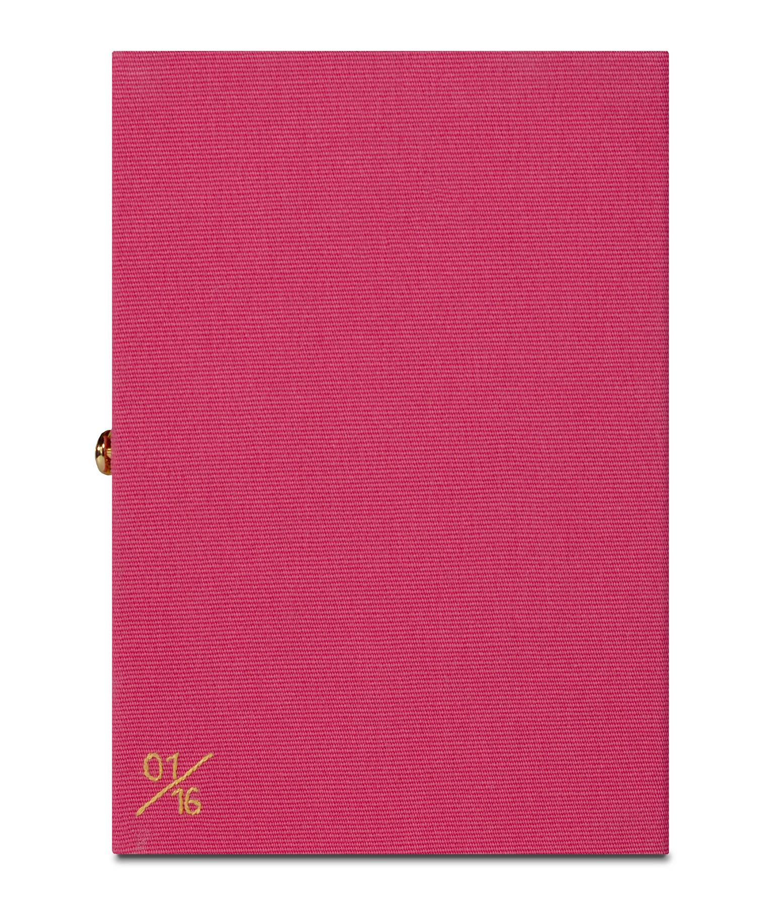 ASSOULINE - Écrin à livre, Olympia Le-Tan x Assouline