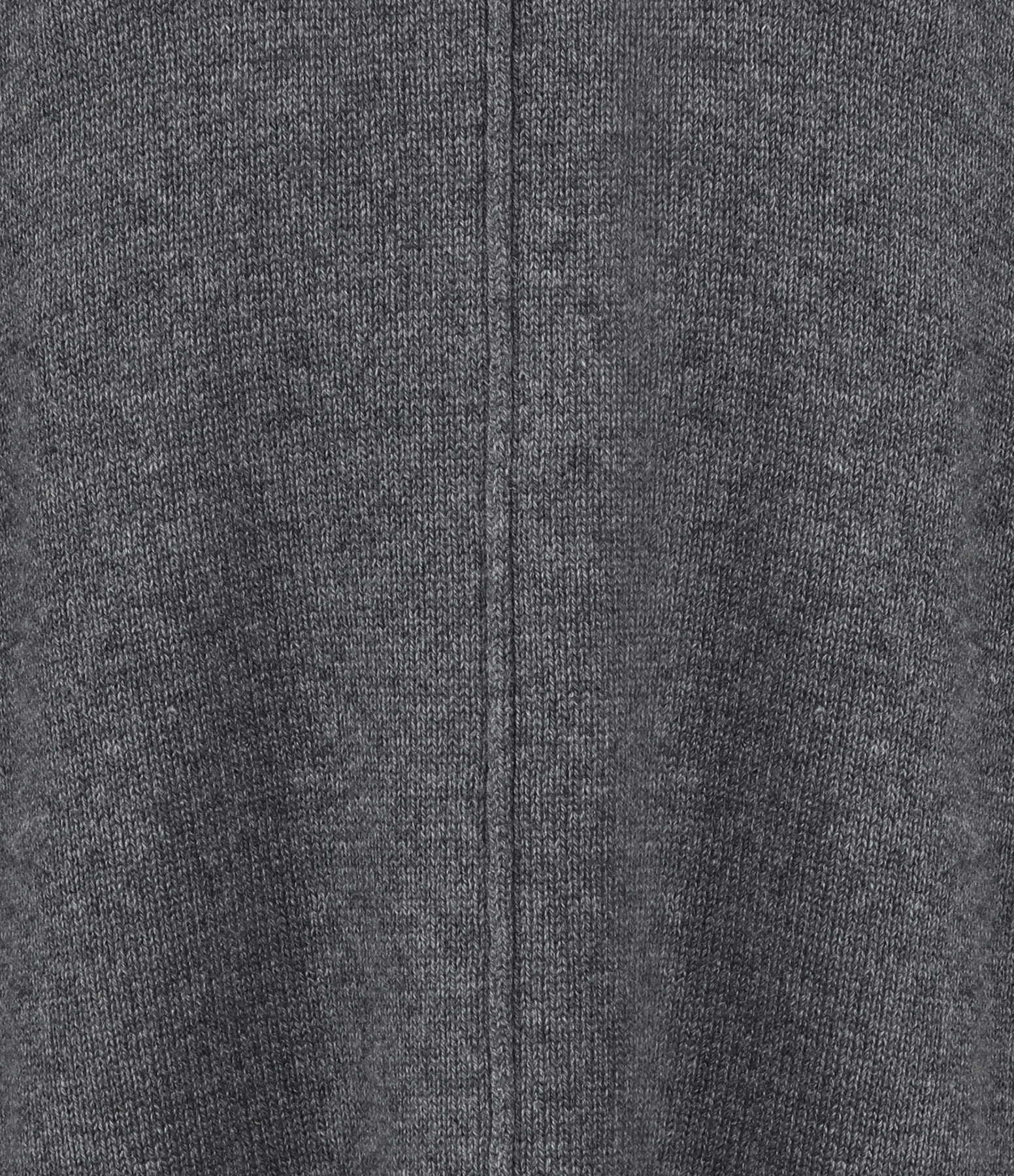 ISABEL MARANT - Robe Anya Gris Anthracite