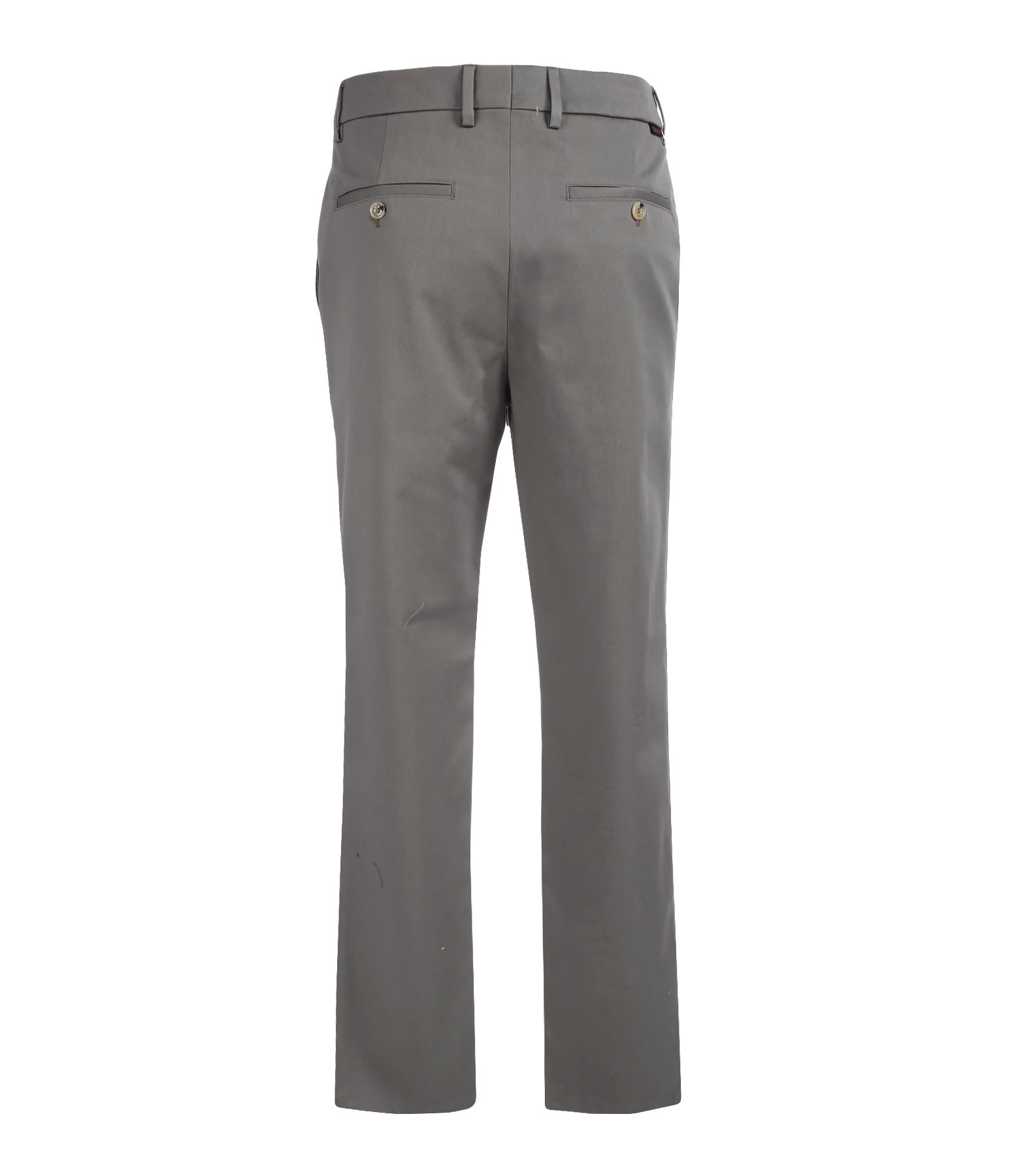 pantalon chino homme coton gris golden goose. Black Bedroom Furniture Sets. Home Design Ideas