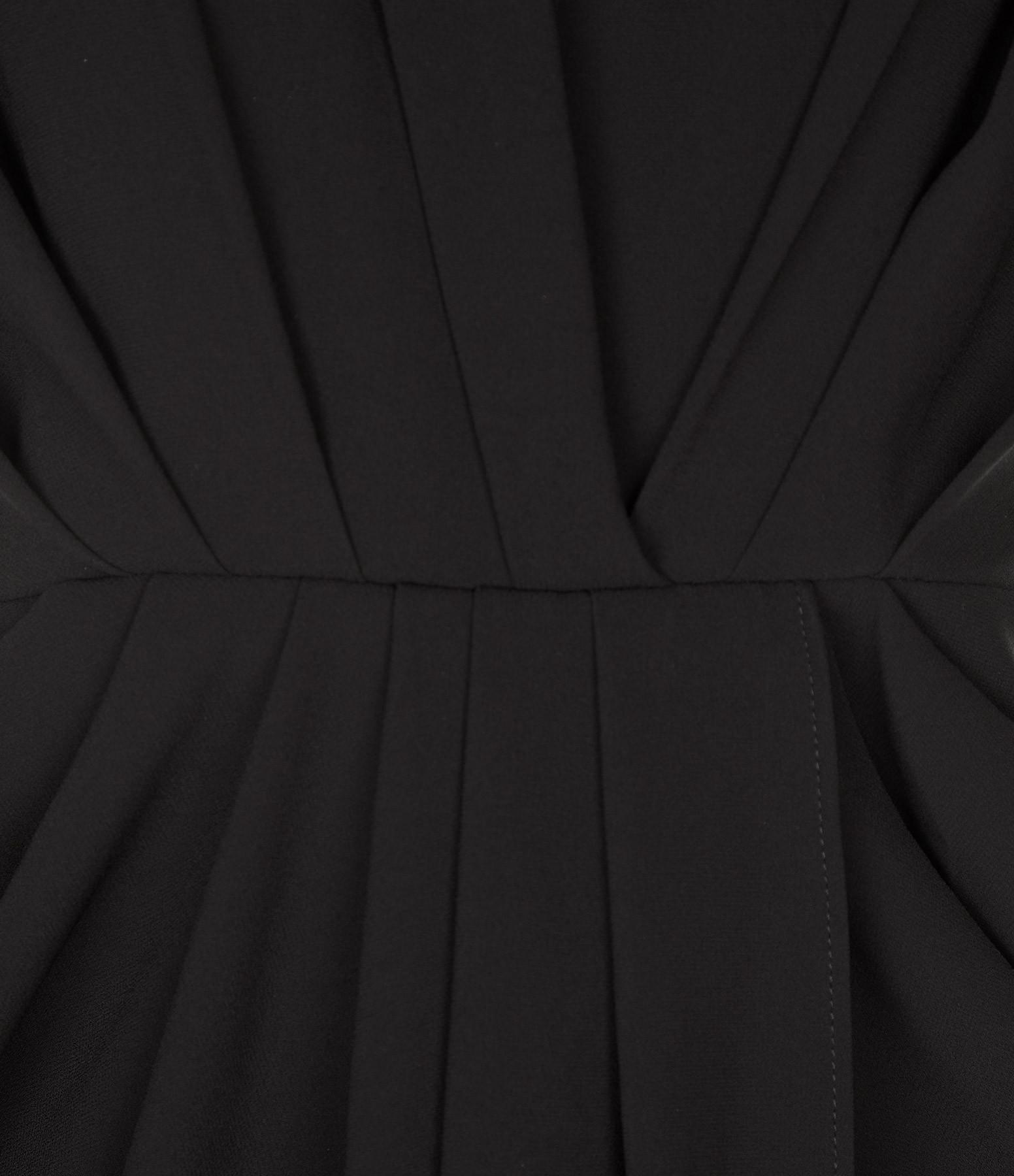 IRO - Robe Garm Noir