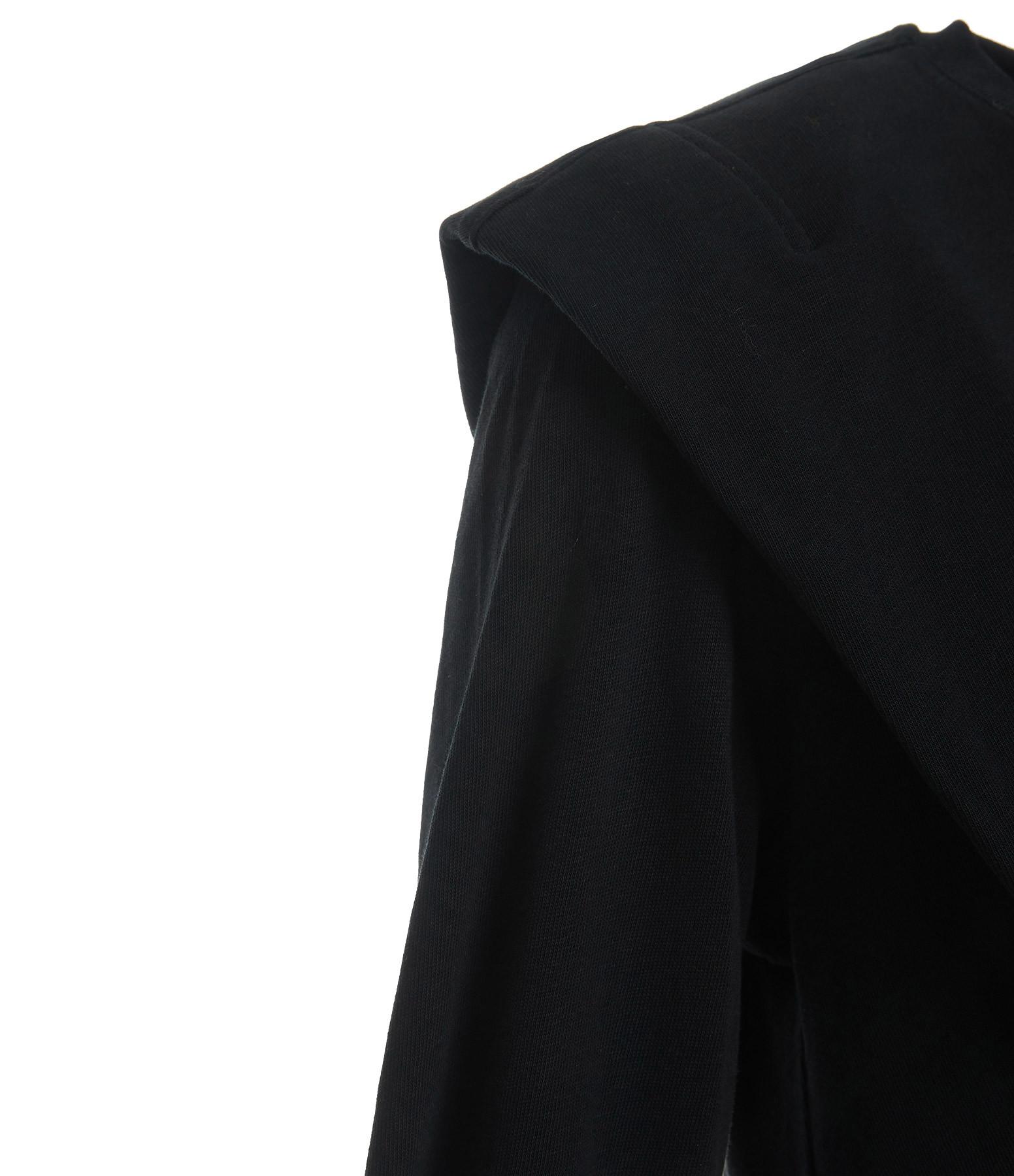 IRO - Robe Beckett Noir