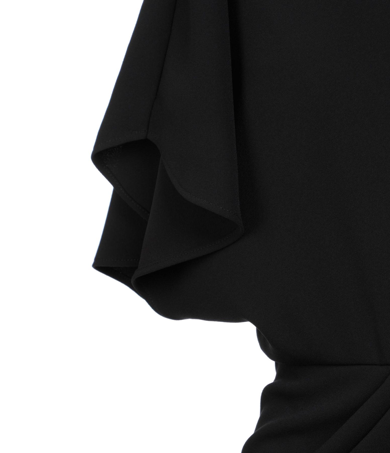 IRO - Robe Nartav Noir