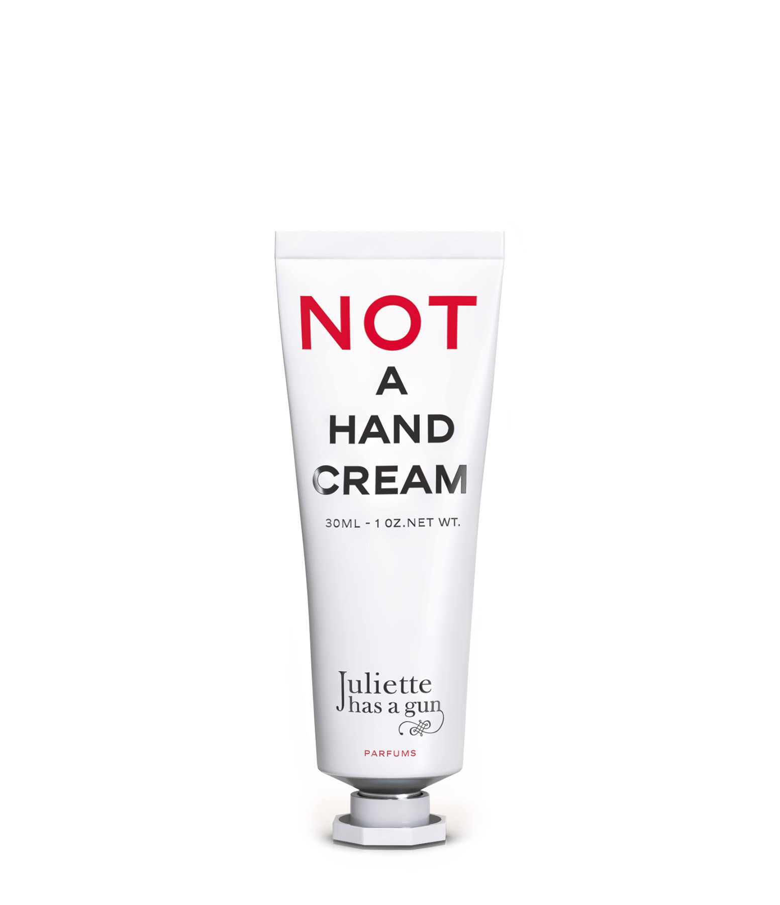 JULIETTE HAS A GUN - Crème Mains Not a Perfume 30 ml