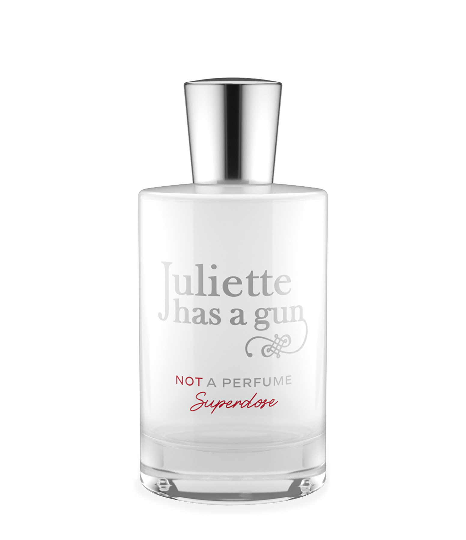 JULIETTE HAS A GUN - Eau de parfum Superdose 100 ml