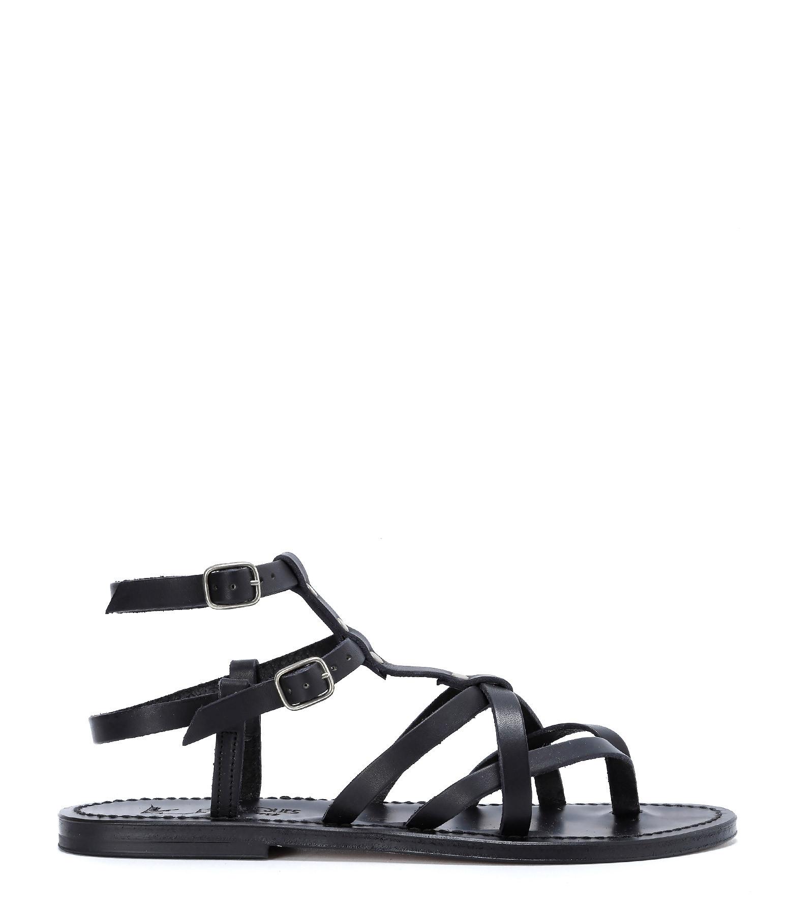 GTX Chaussures de Haut pour Femme, Ebène, Cadeau Gratuit - Noir -.
