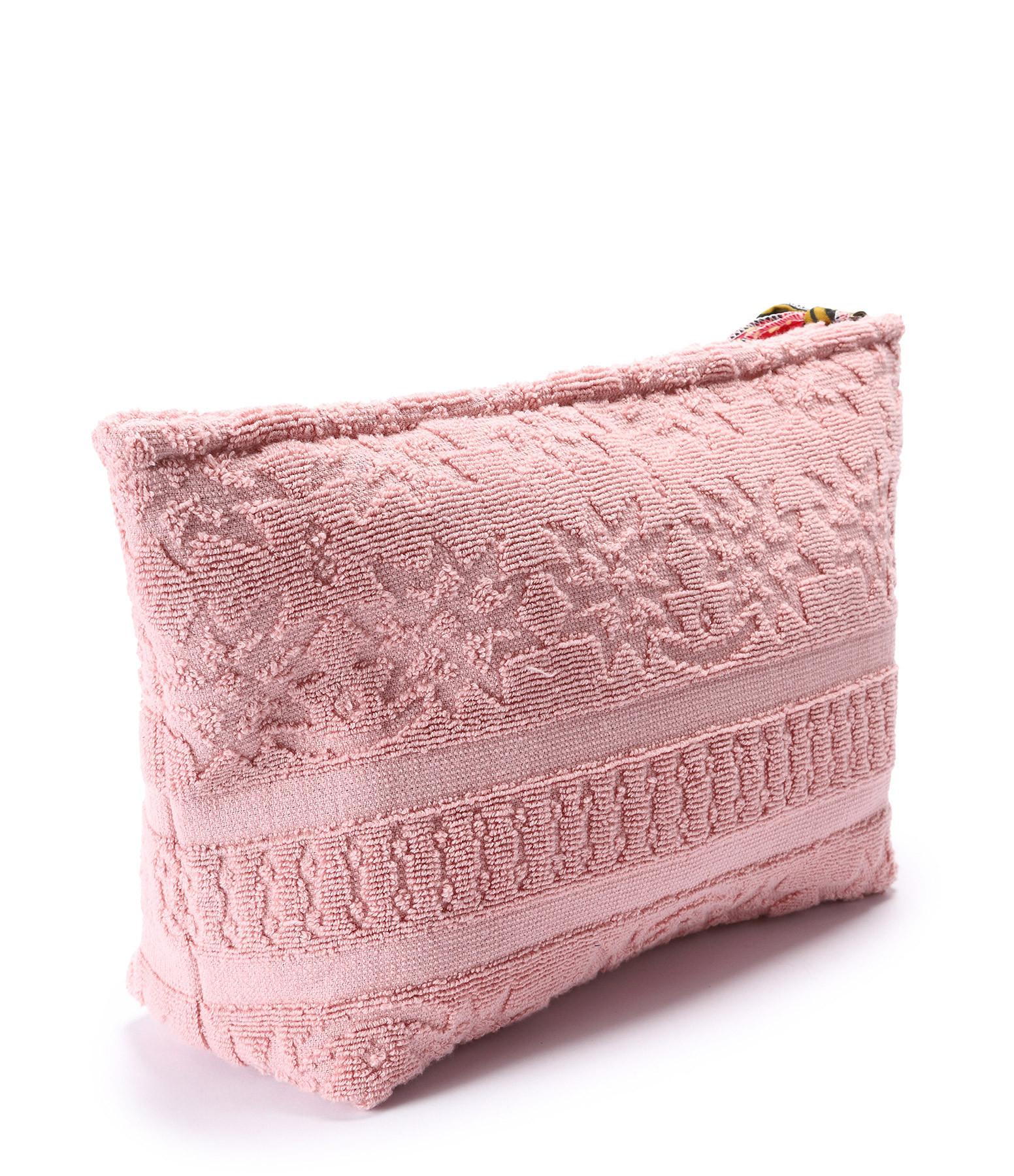 LALLA - Grande Trousse Walakin Eponge Blush