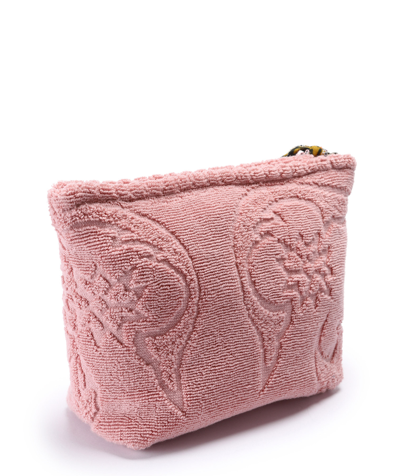 LALLA - Petite Trousse Walakin Eponge Blush