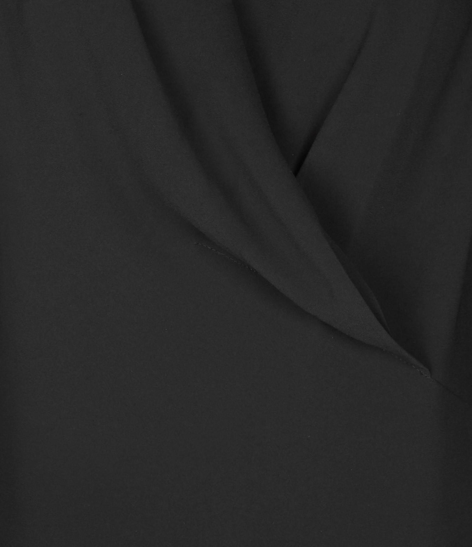 IRO - Top Charina Noir