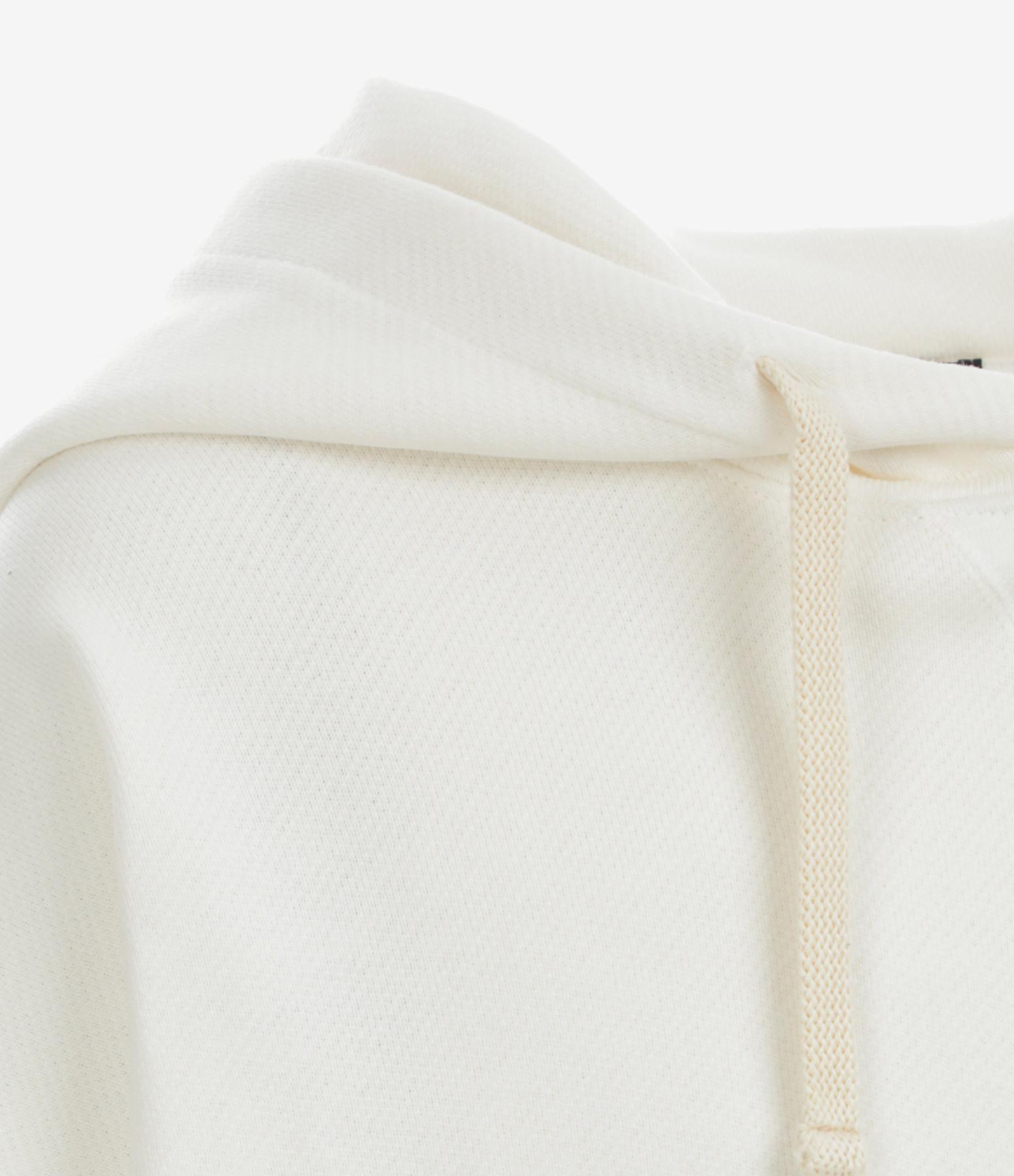 MADE IN TOMBOY - Sweatshirt Tessa Beige