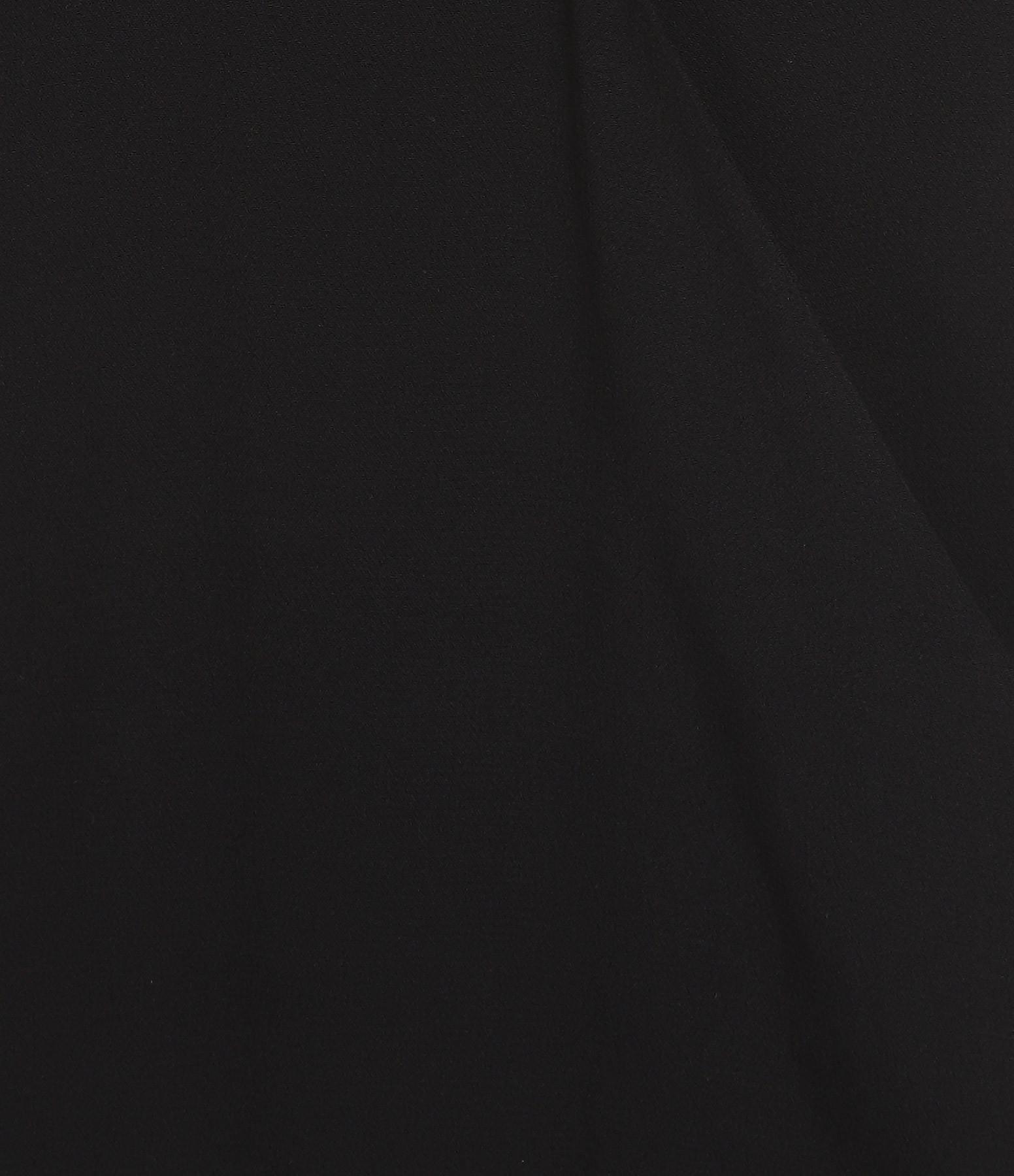 MAEVY CONCEPT - Combinaison Lohis Noir