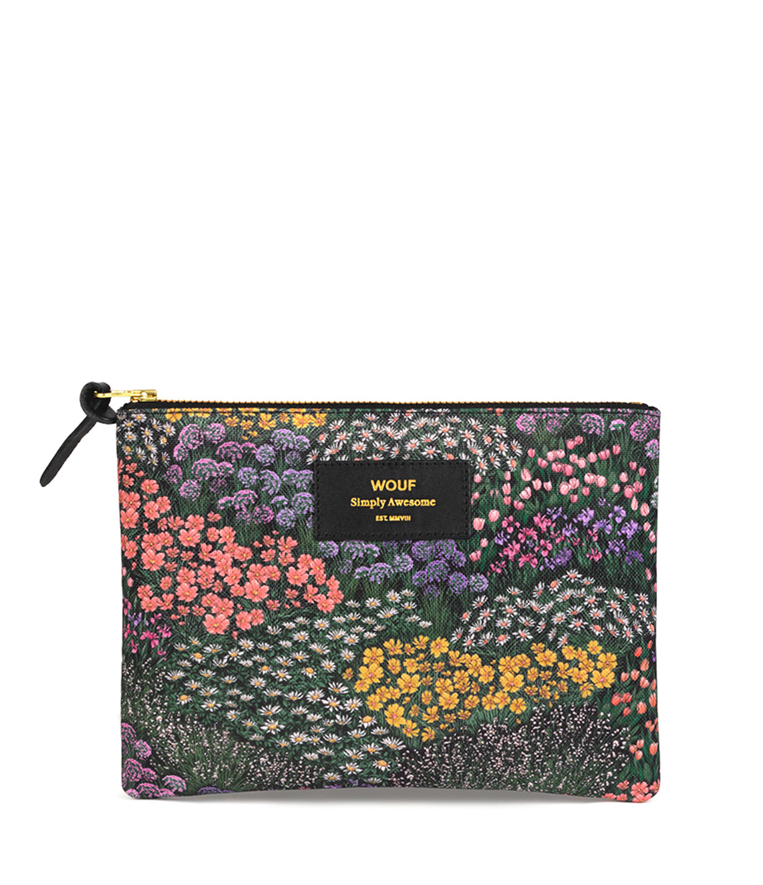 WOUF - Trousse L Meadow