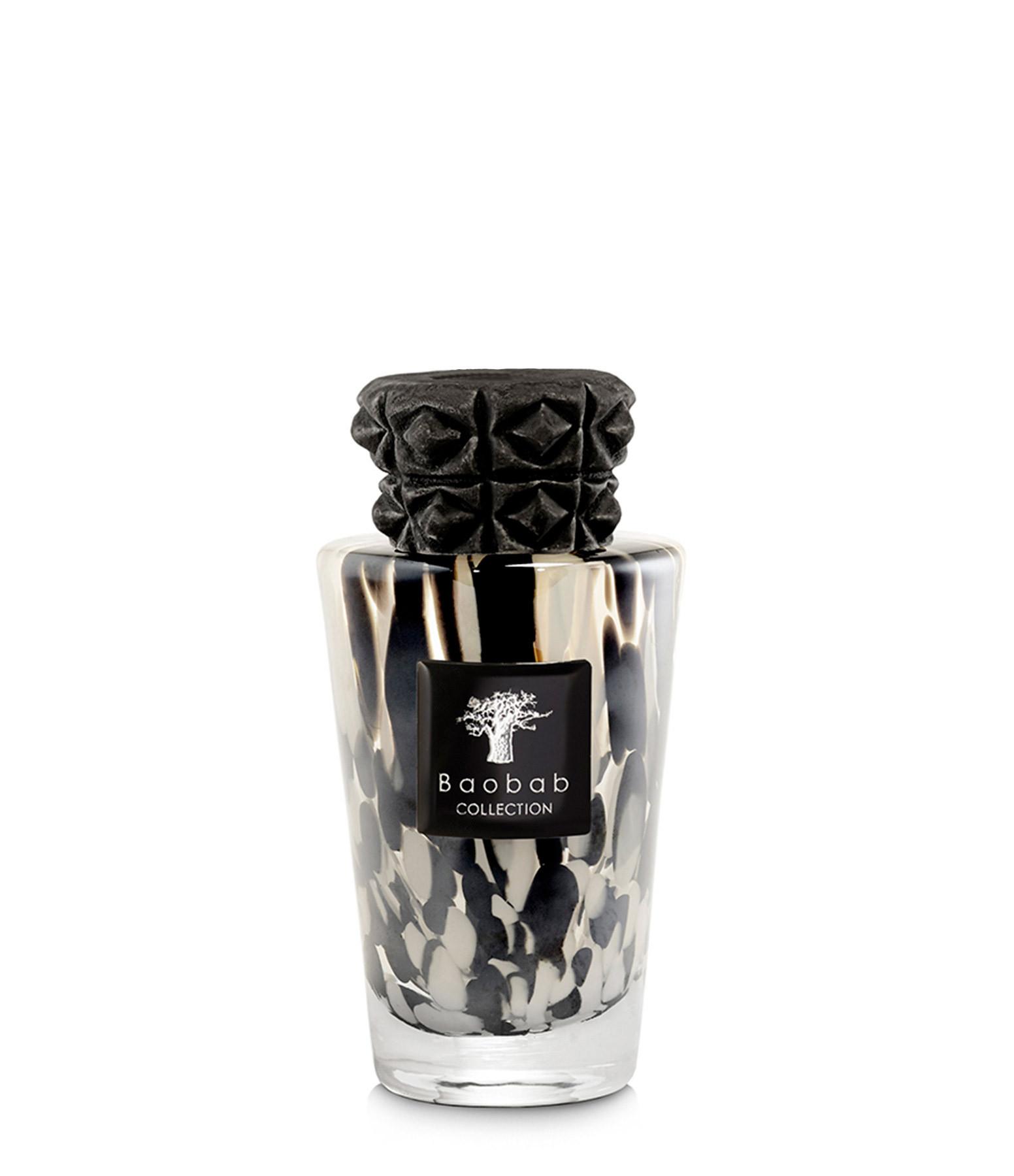 BAOBAB COLLECTION - Totem Mini Diffuseur Black Pearls 250ML