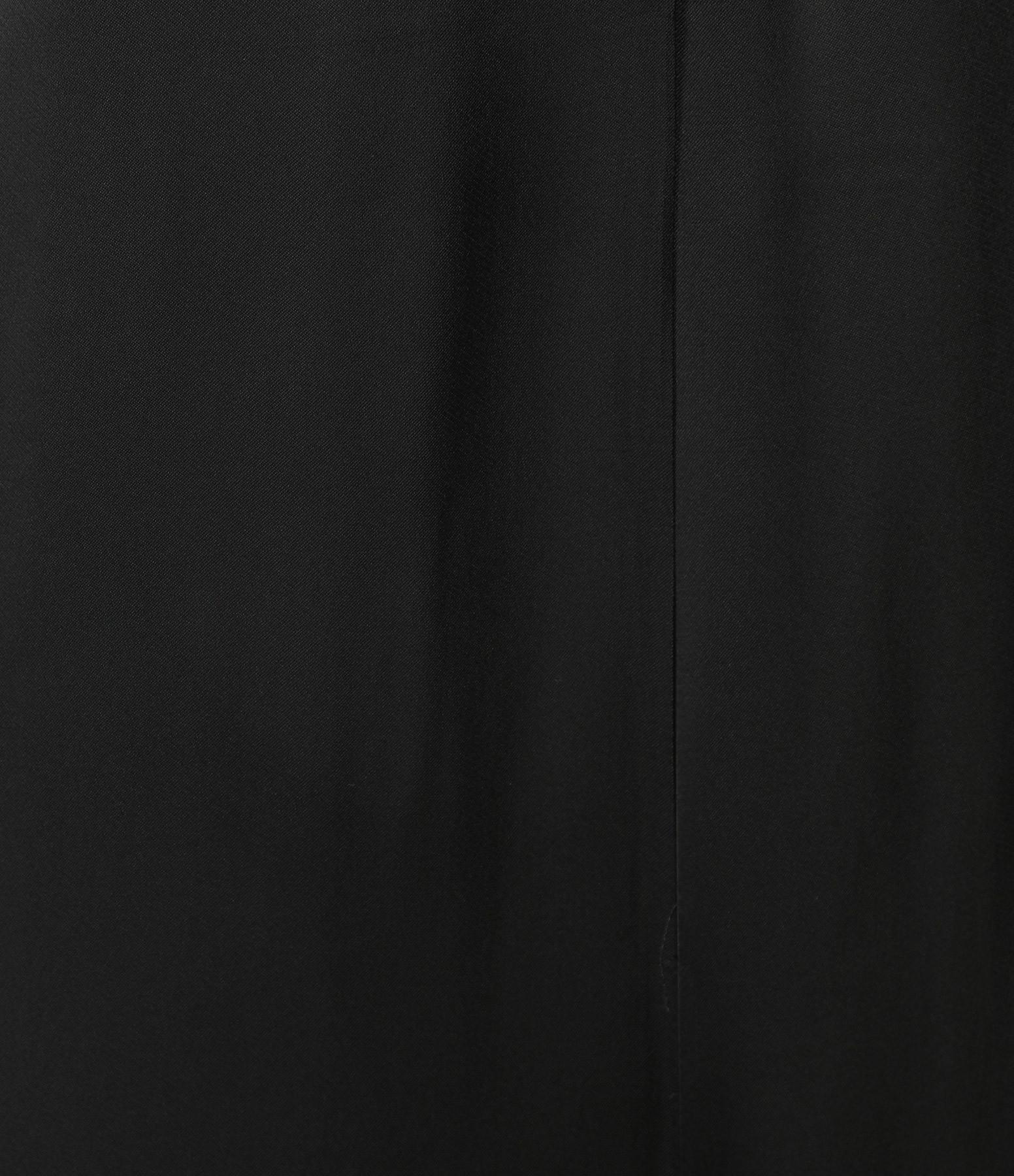 MARGAUX LONNBERG - Combinaison Adèle Noir