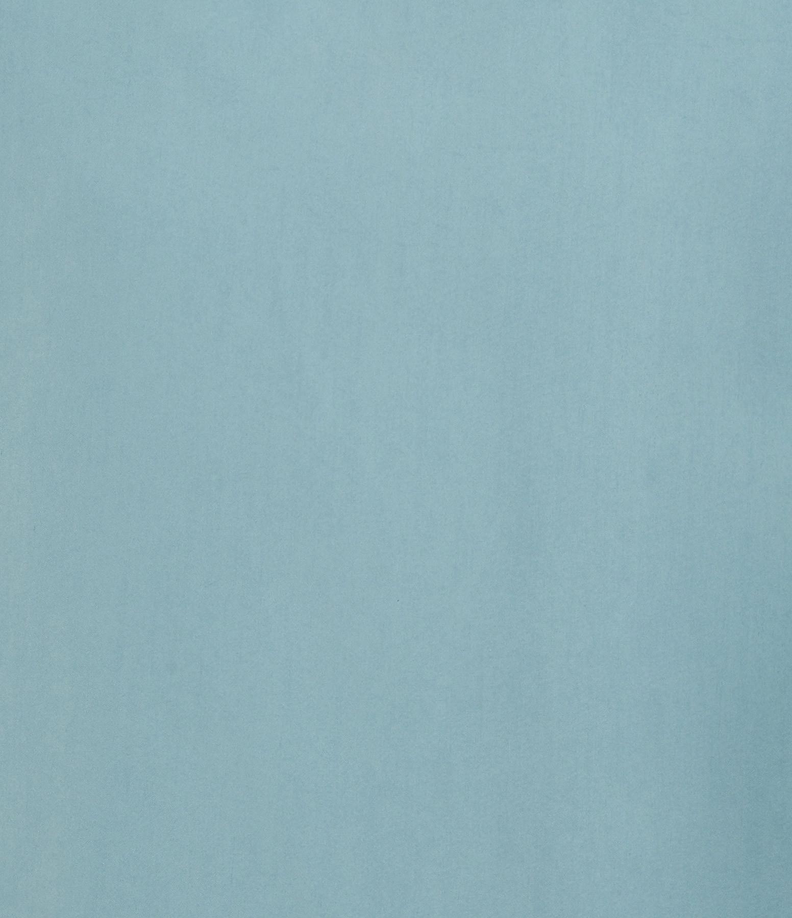 MODETROTTER - Blouse Delphine Ventura Bleu