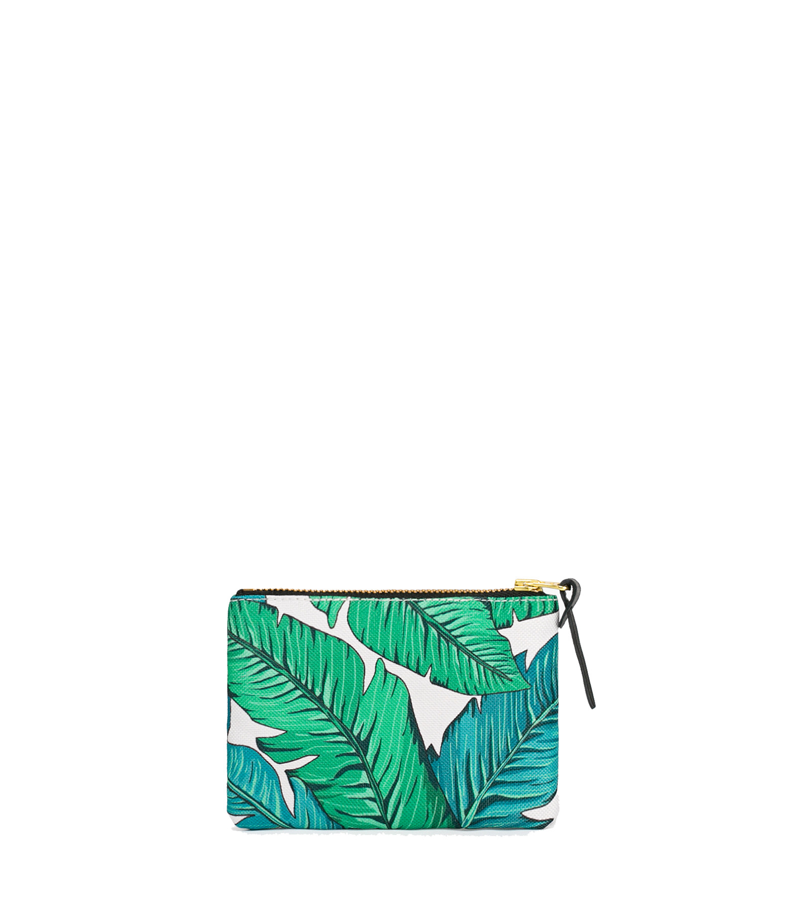 WOUF - Trousse S Tropical