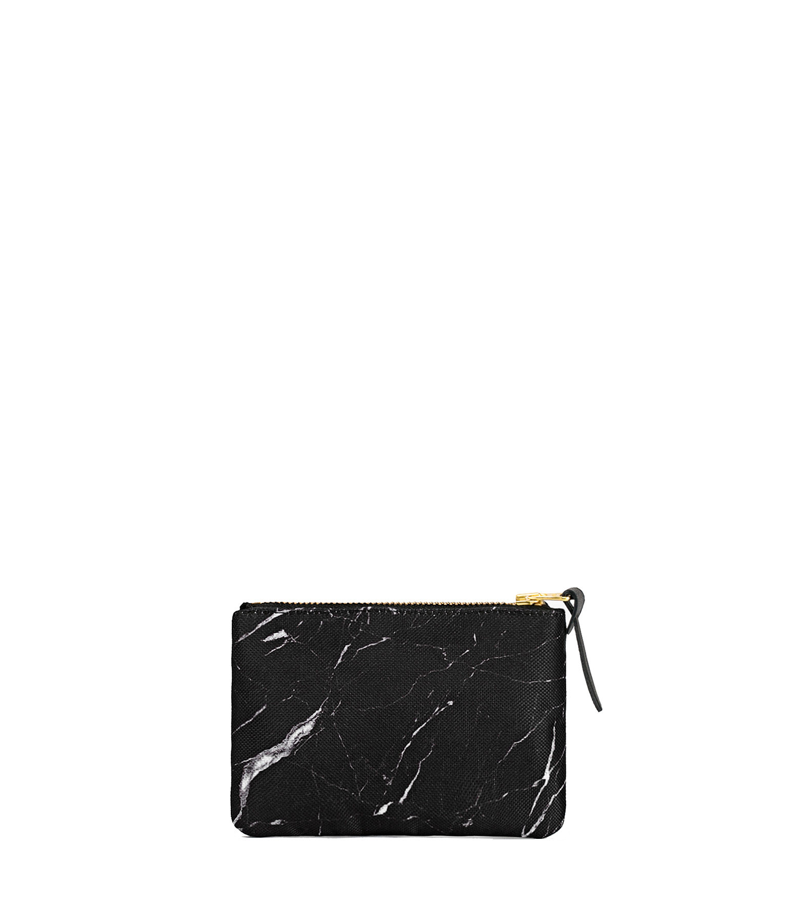 WOUF - Trousse S Black Marble