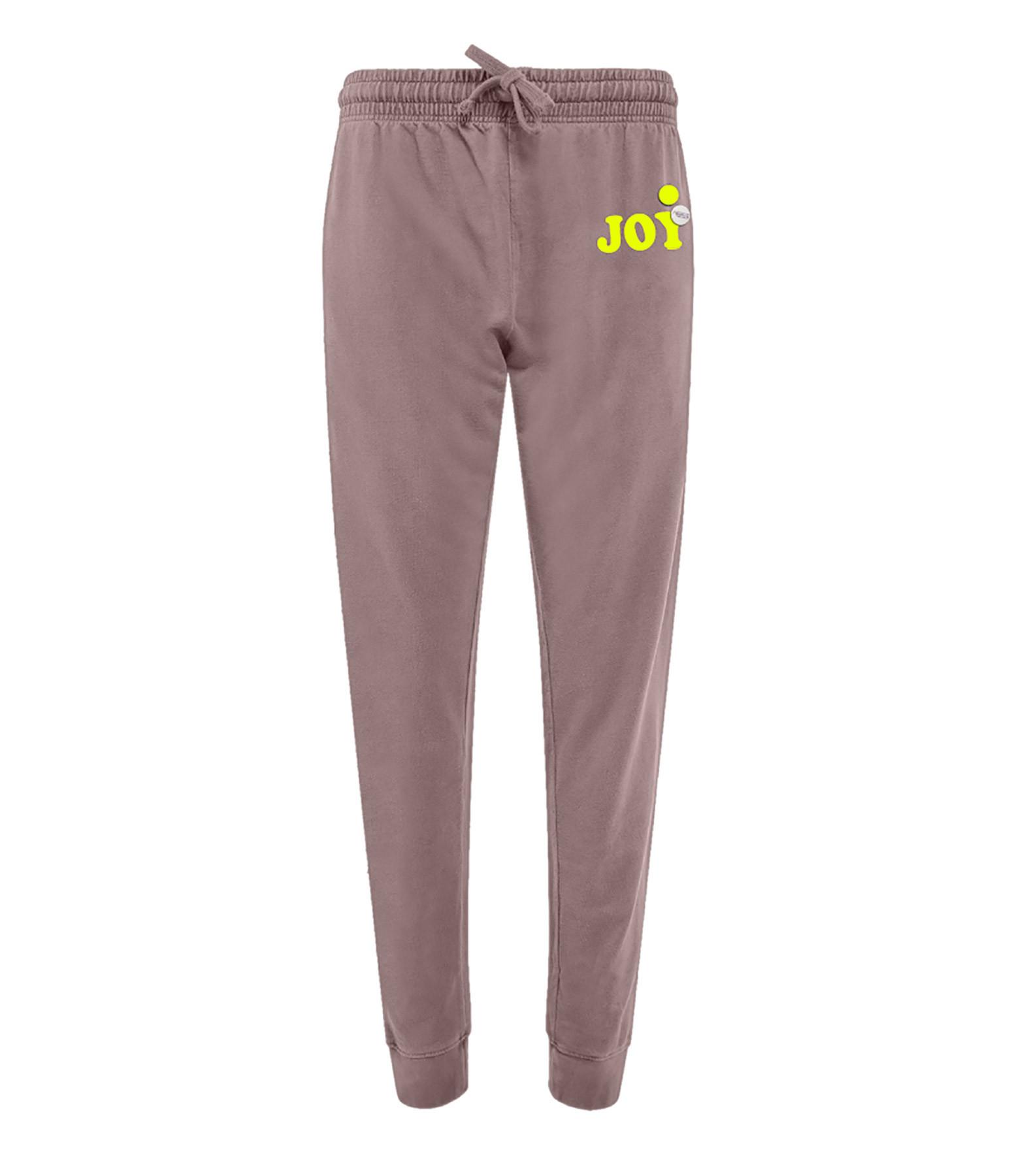 NEWTONE - Jogging Joy Coton Nude
