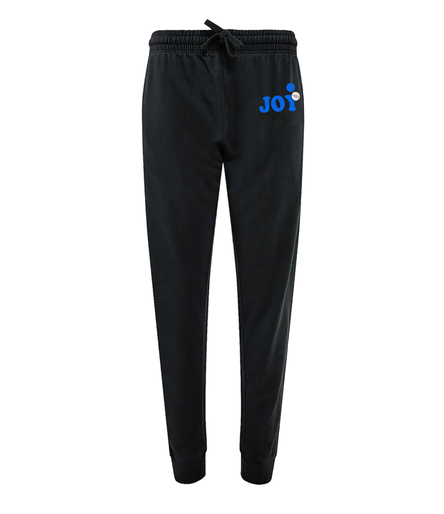 NEWTONE - Jogging Joy Coton Noir