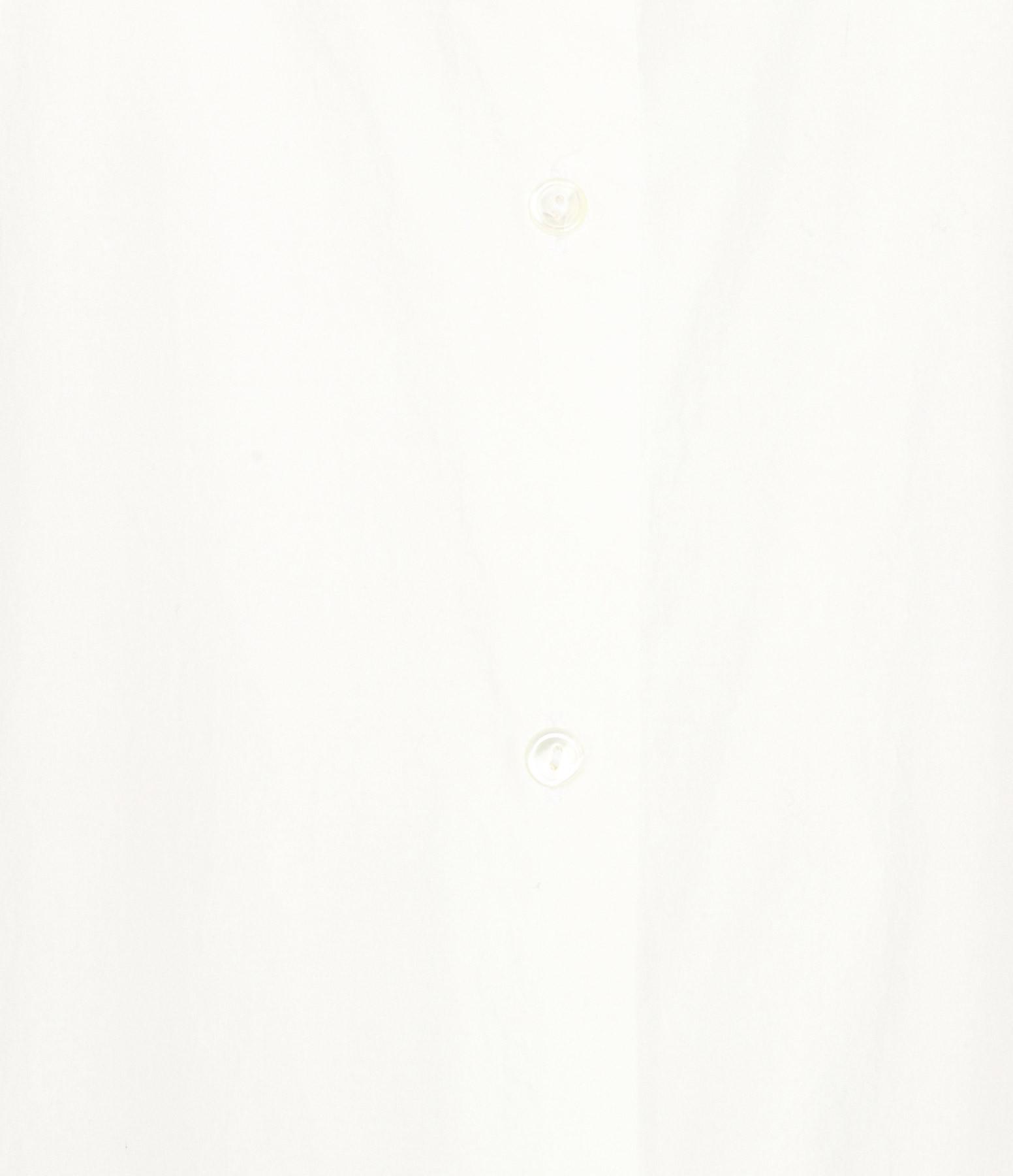 NILI LOTAN - Chemise Yorke Blanc