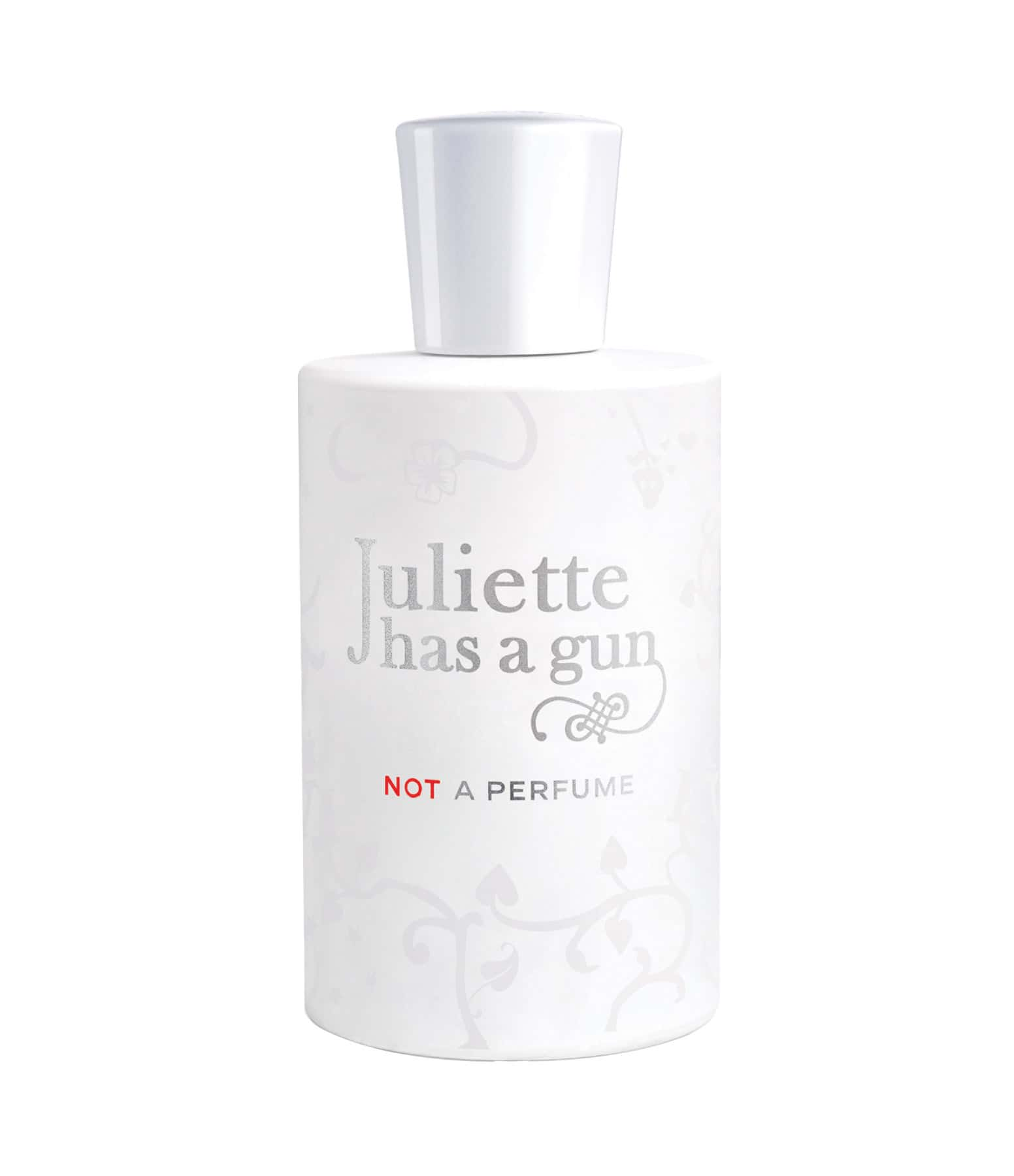 JULIETTE HAS A GUN - Eau de Parfum Not a Perfume 100 ml