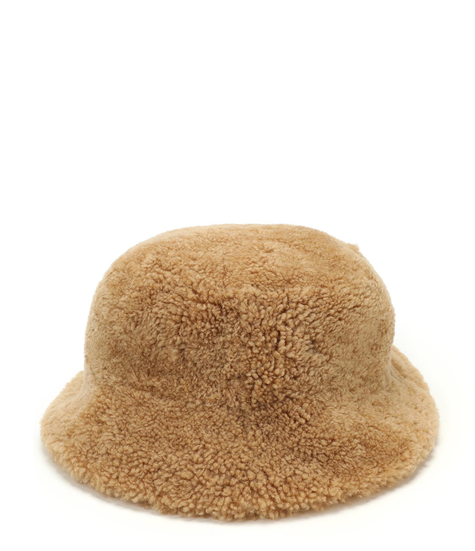TOASTIES - Bonnet Camel