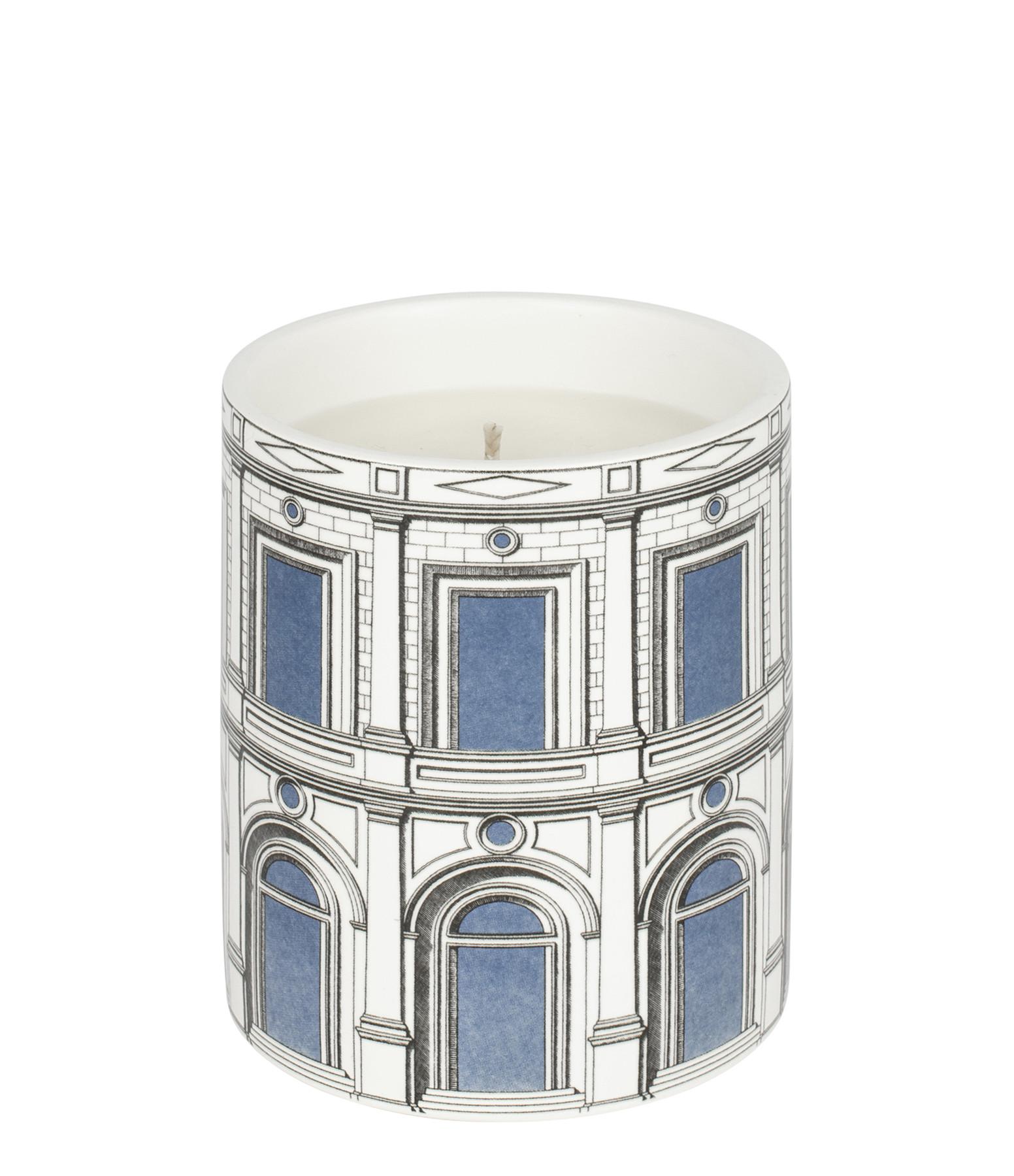 FORNASETTI - Bougie Parfumée 300g Palazzo Celeste