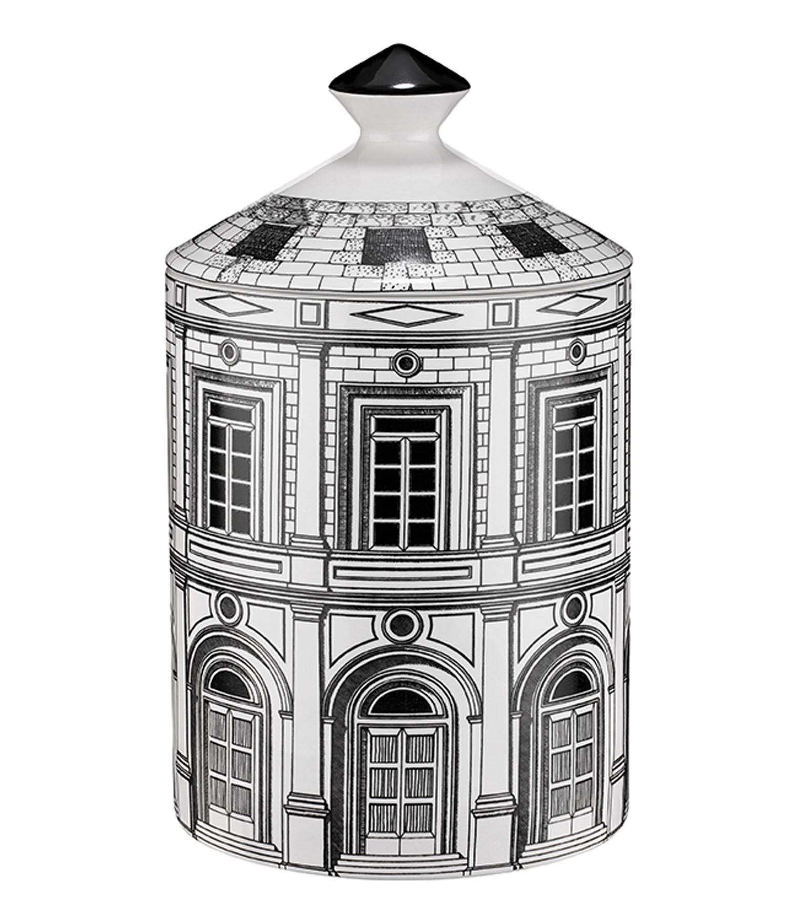 FORNASETTI - Bougie Parfumée 300g Palazzo