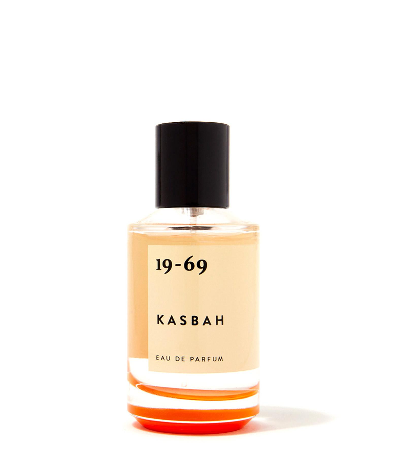 19-69 - Eau de Parfum Kasbah 100 ml