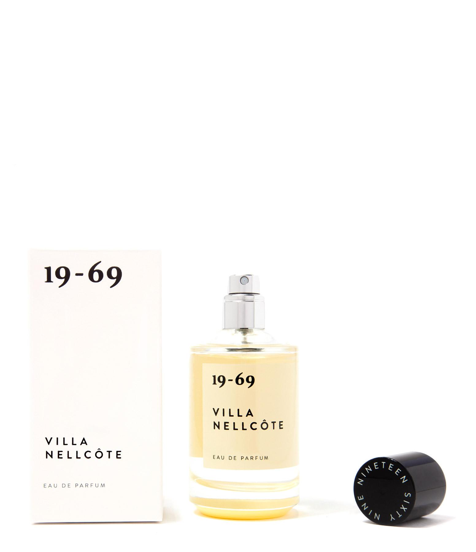 19-69 - Eau de Parfum Villa Nellcôte 100 ml