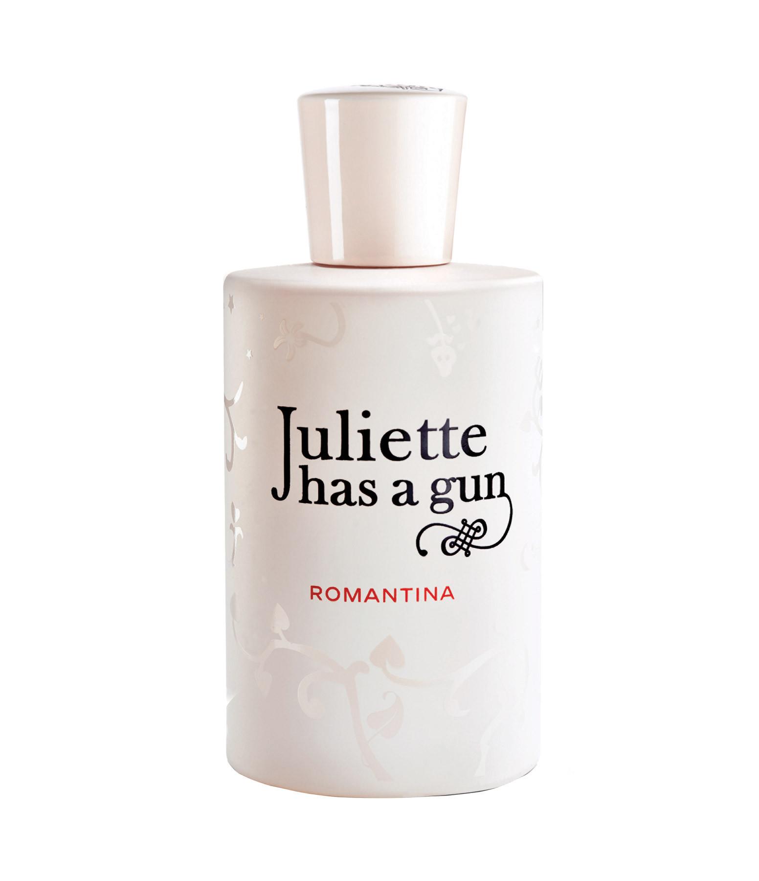 JULIETTE HAS A GUN - Eau de Parfum Romantina 100 ml