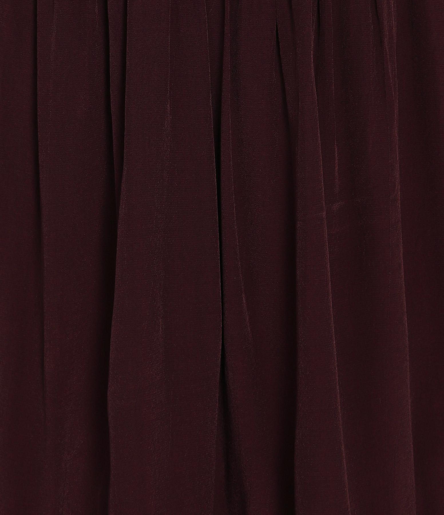 SEA - Robe Poppy Plume
