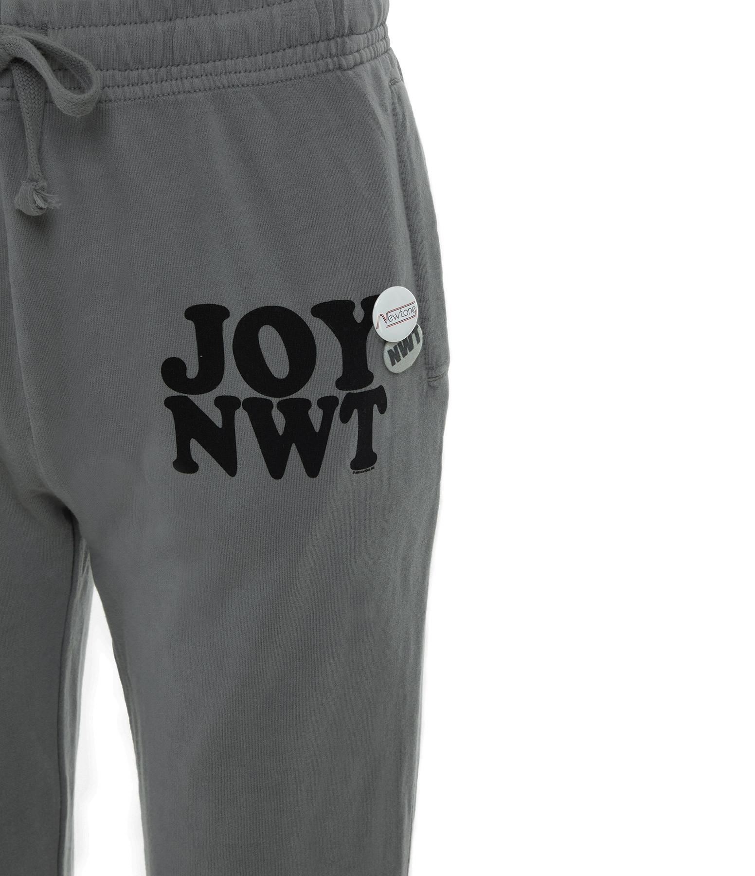 NEWTONE - Jogging Joy Coton Pepper