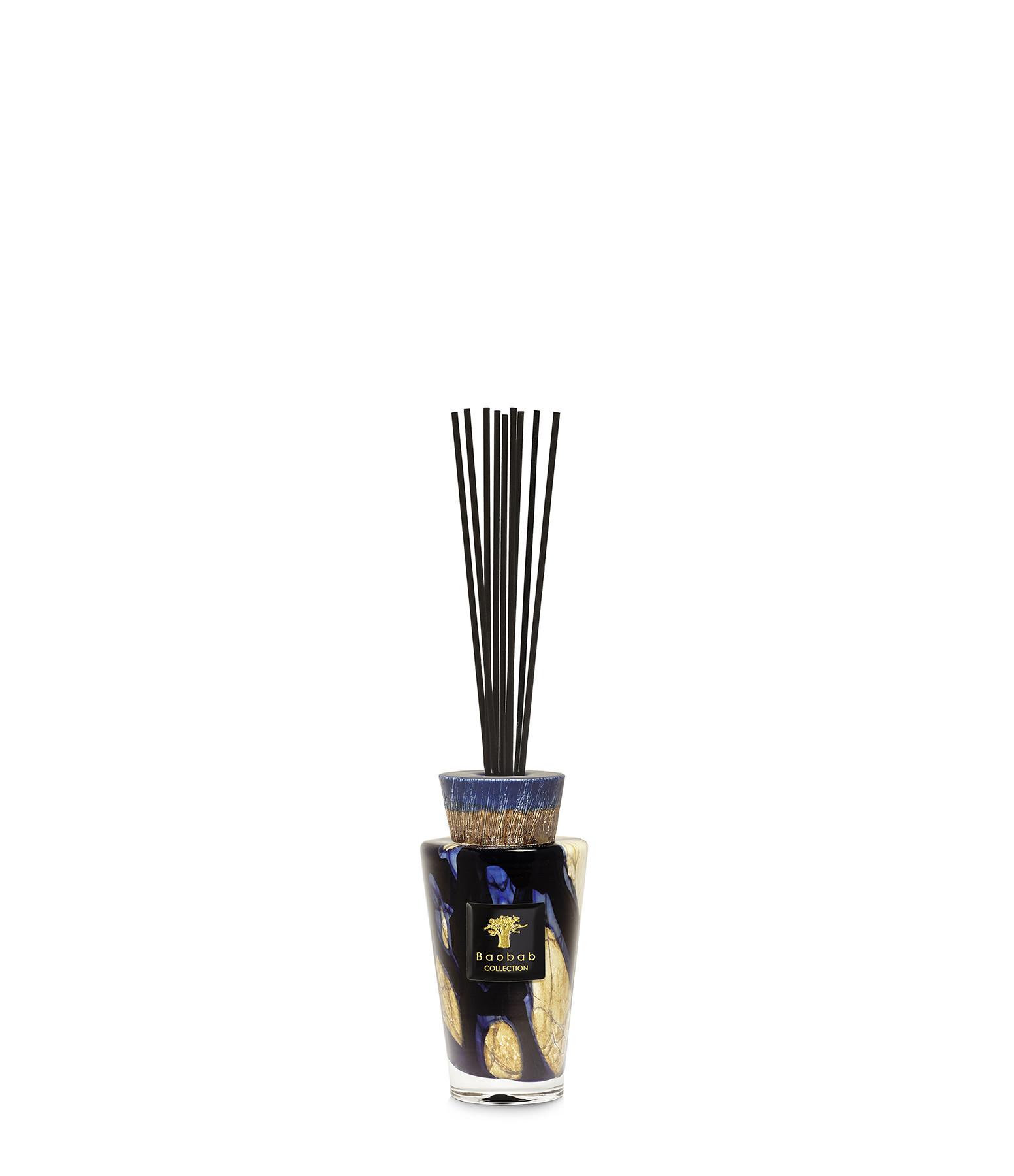 BAOBAB COLLECTION - Totem Mini Diffuseur Stones Lazuli 250ML