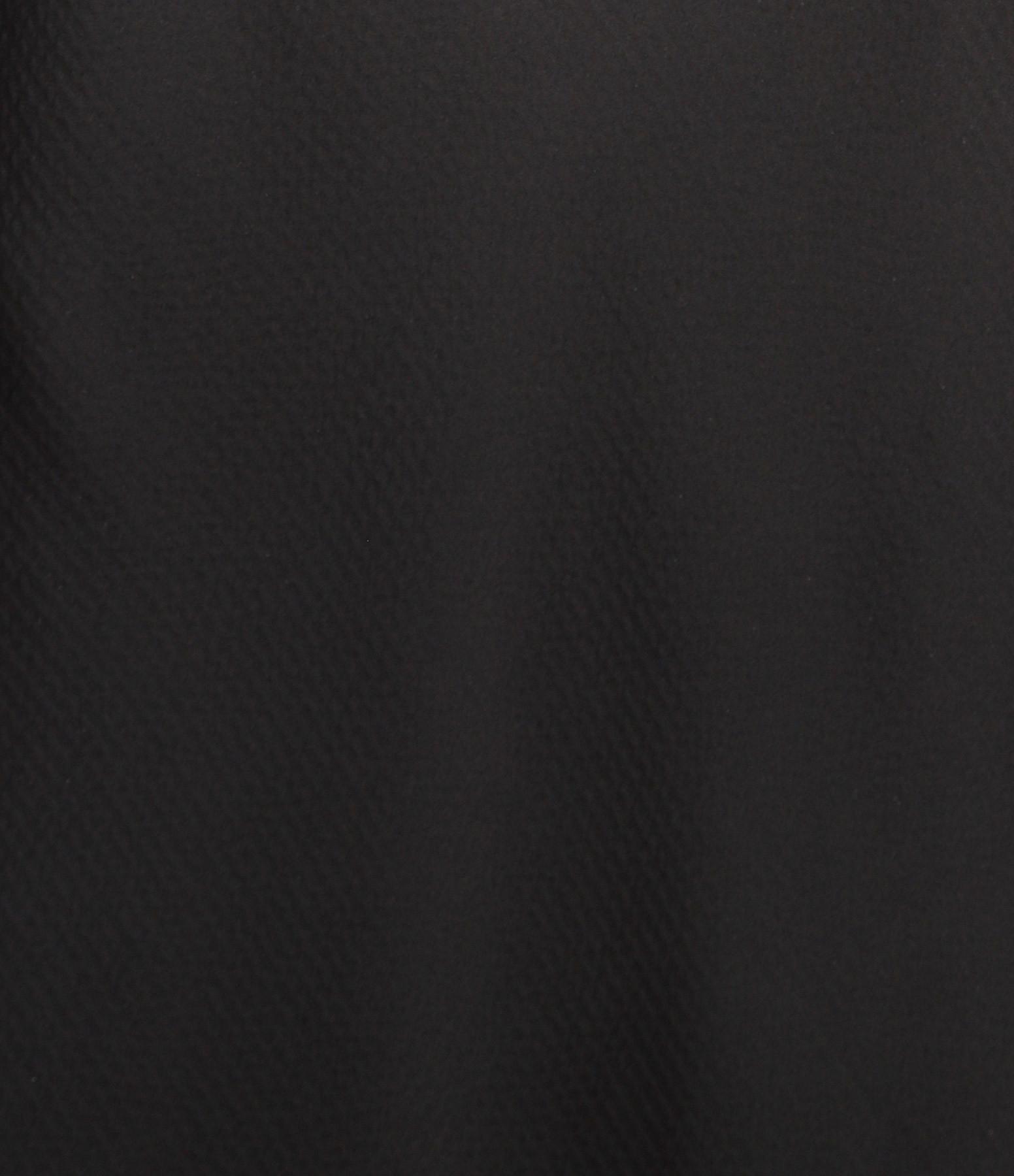 THEORY - Top Bretelles Noir