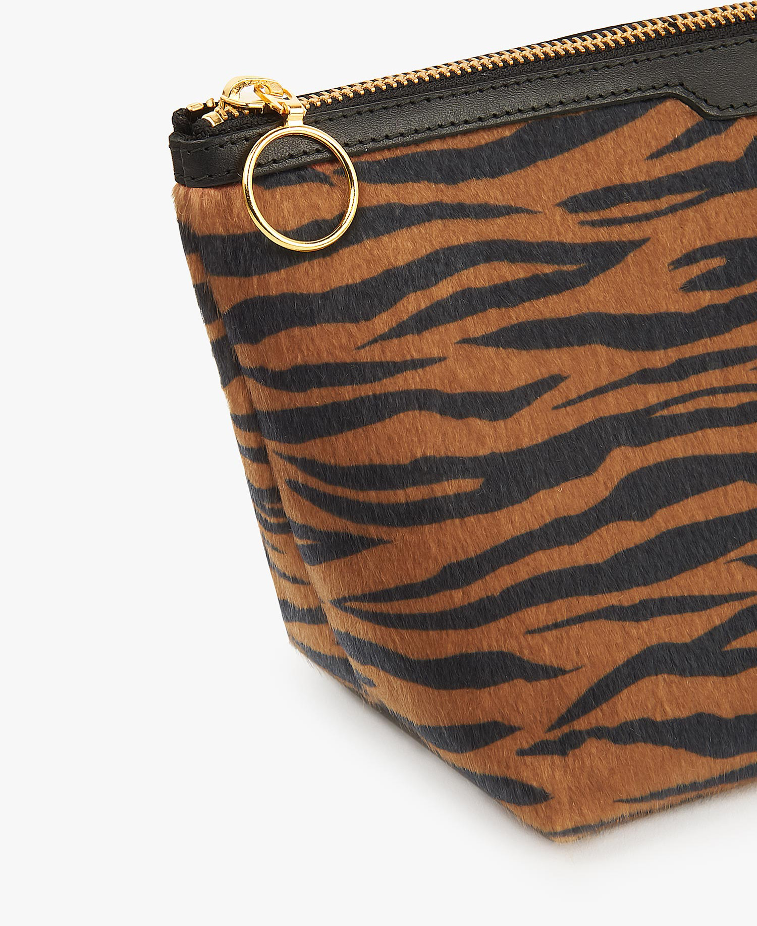 WOUF - Trousse Beauty Pony Tiger