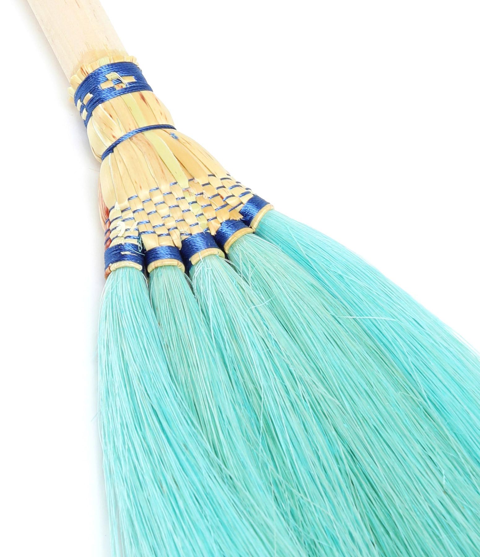 TIKY - Plumeau de Plage Tiky Turquoise