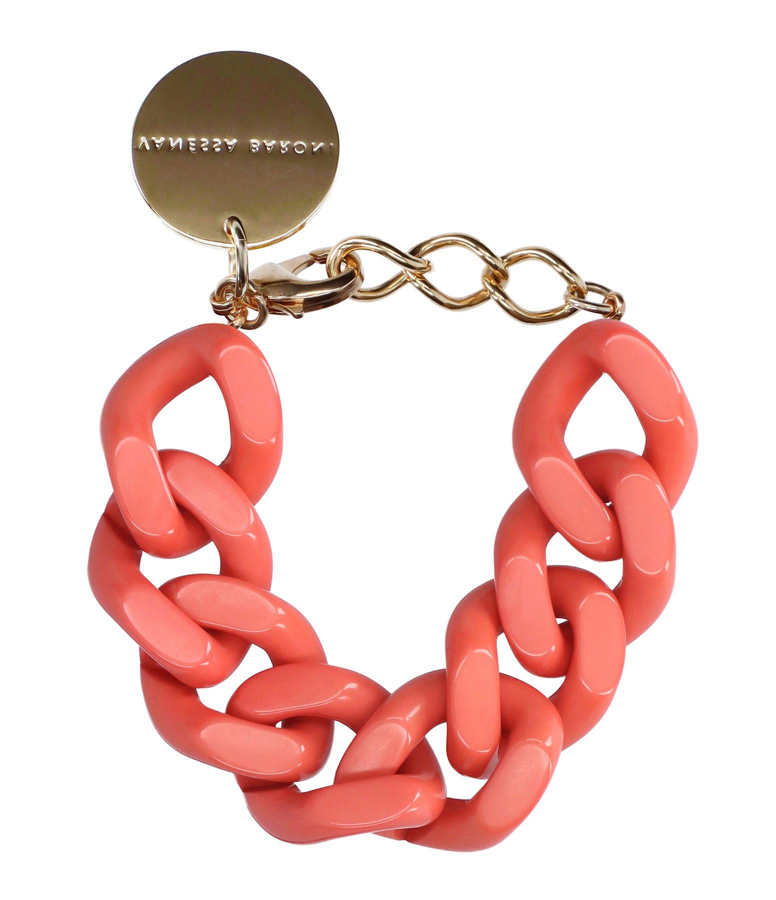 VANESSA BARONI - Bracelet Great Coral