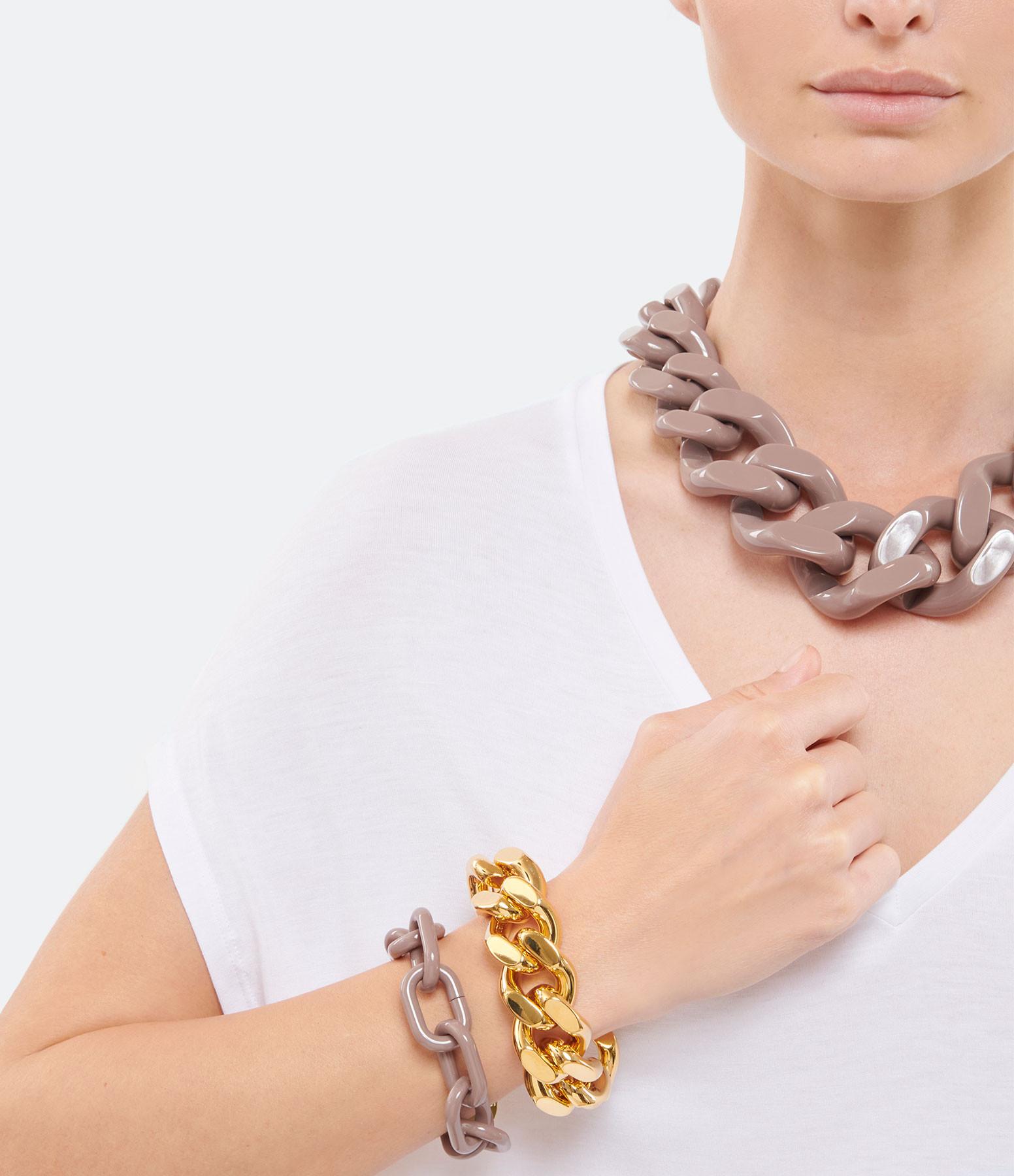 VANESSA BARONI - Bracelet Great Gold
