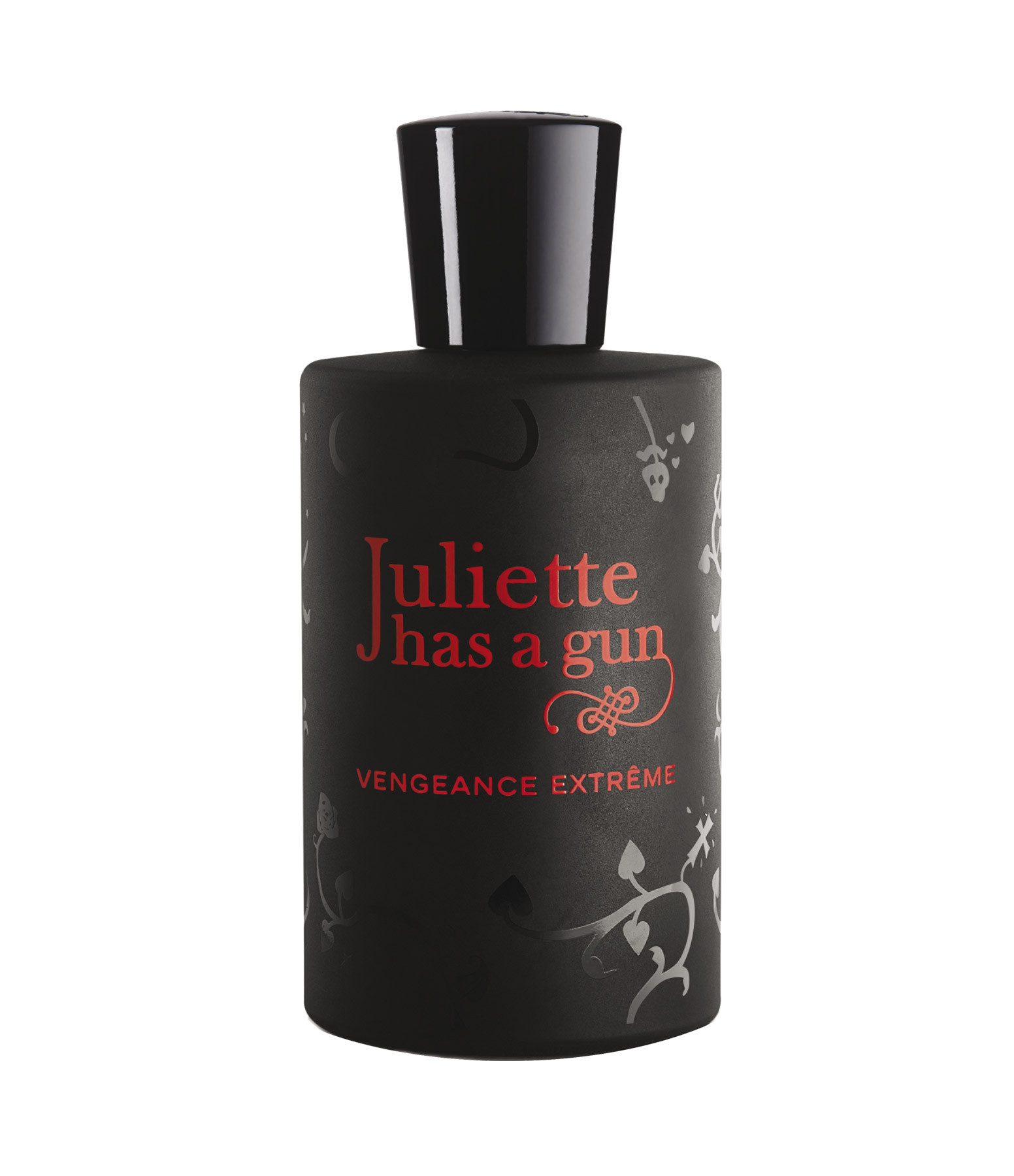 JULIETTE HAS A GUN - Eau de Parfum Vengeance Extreme 100 ml