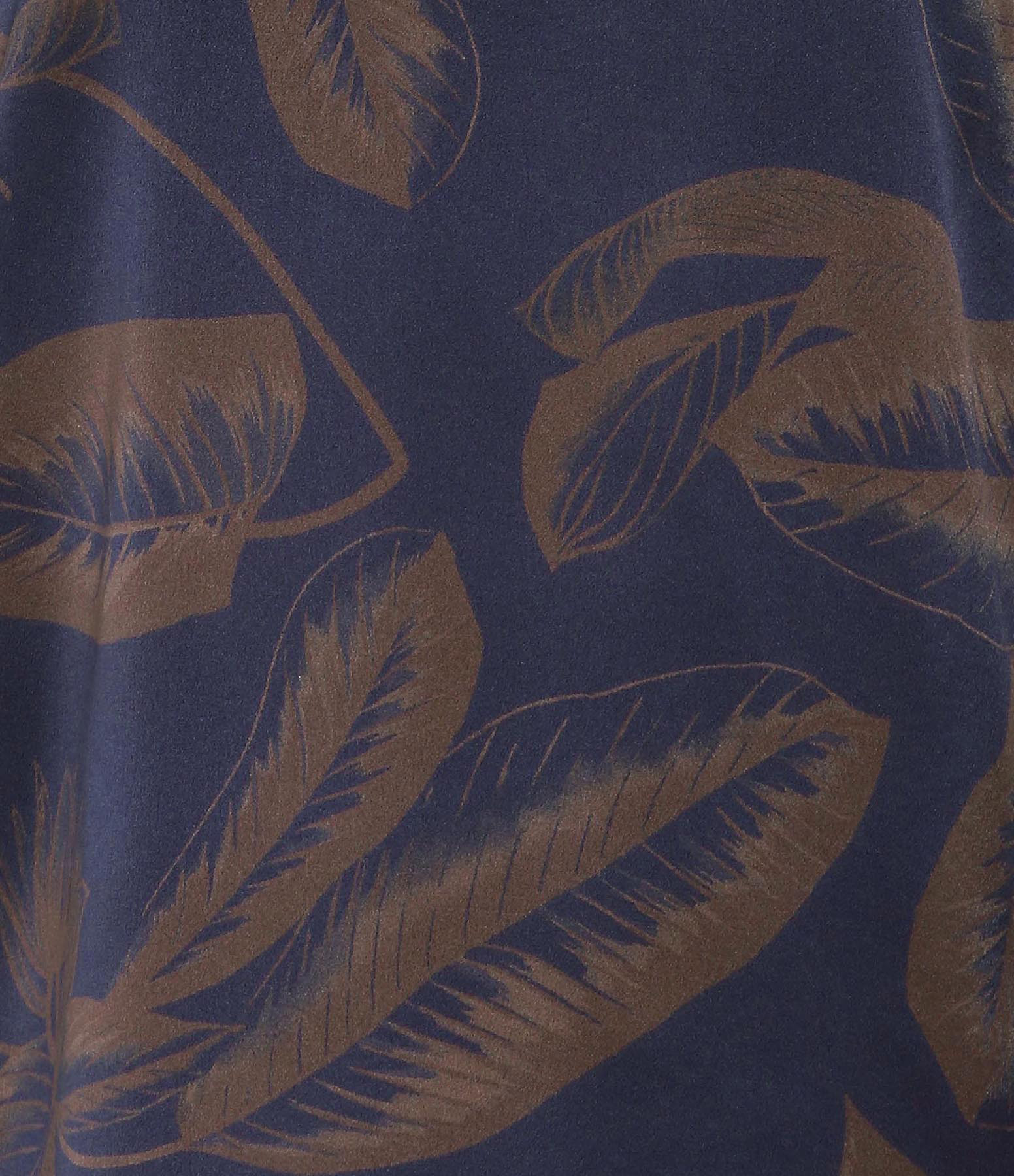 VINCE - Top Palm Marine