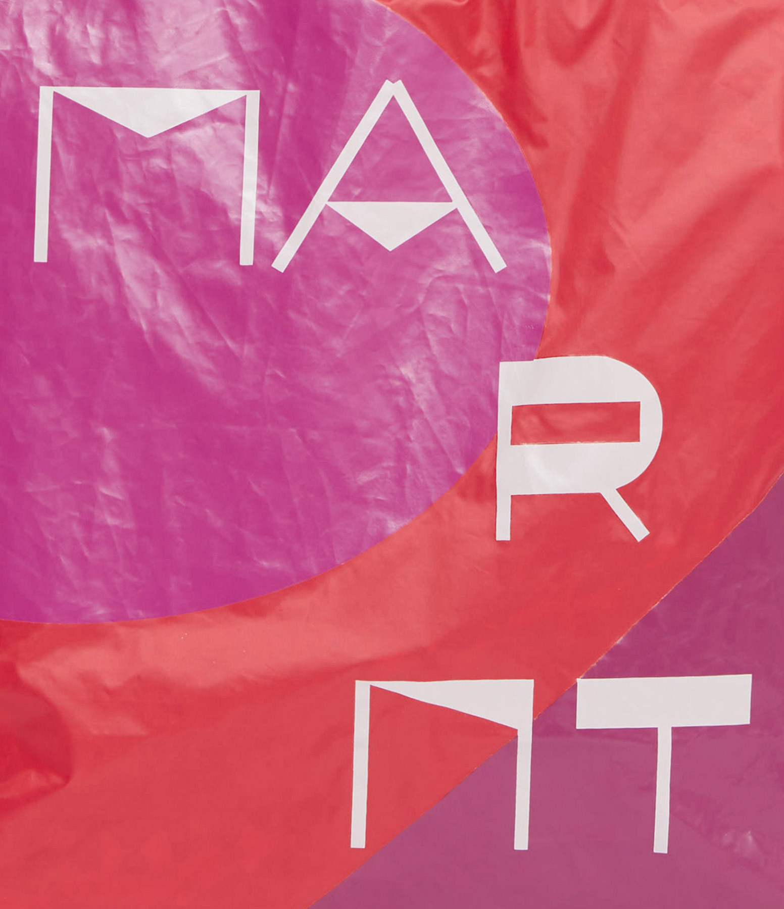 ISABEL MARANT - Sac Woom Rouge