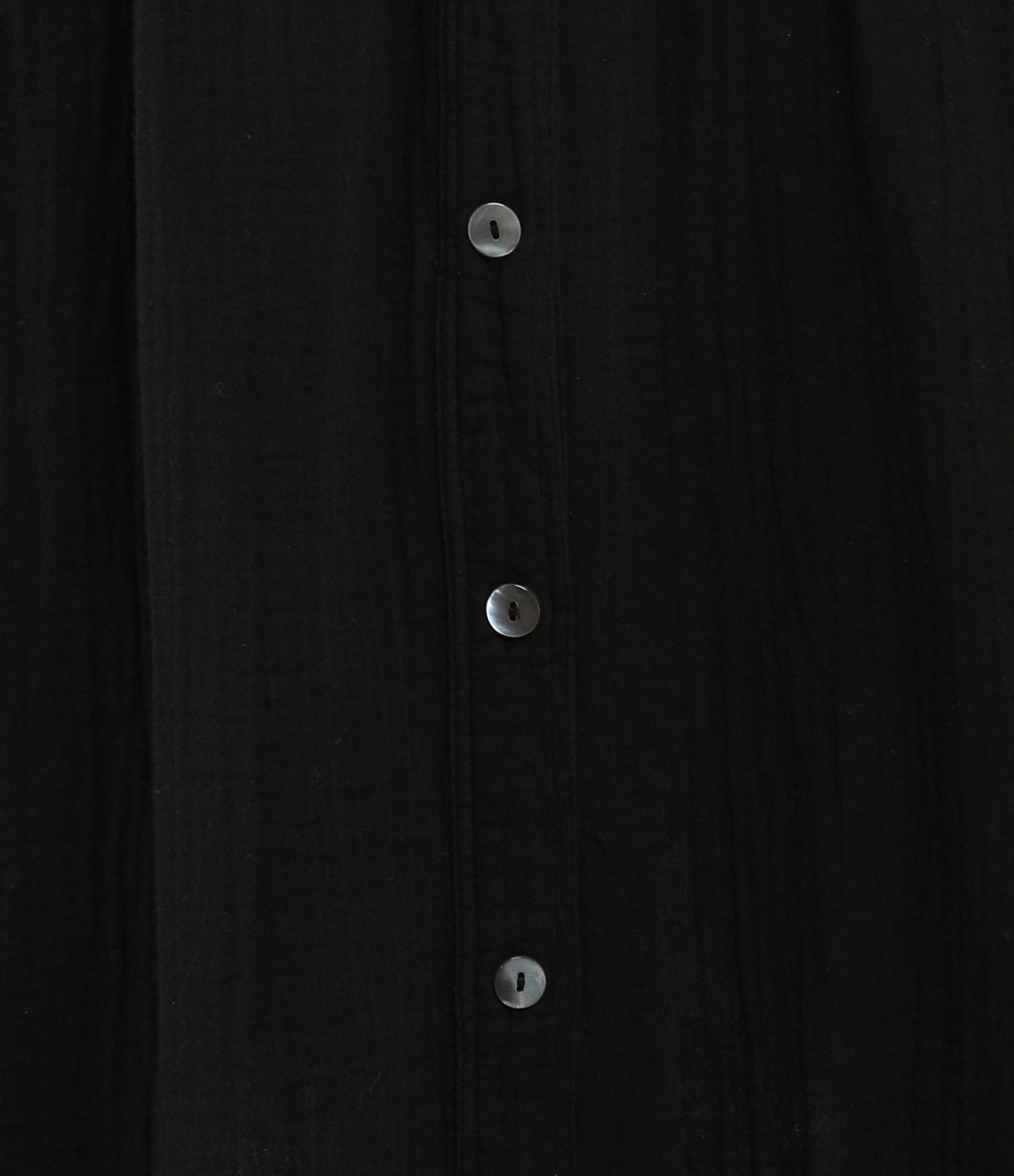 XIRENA - Jupe Teagan Noir
