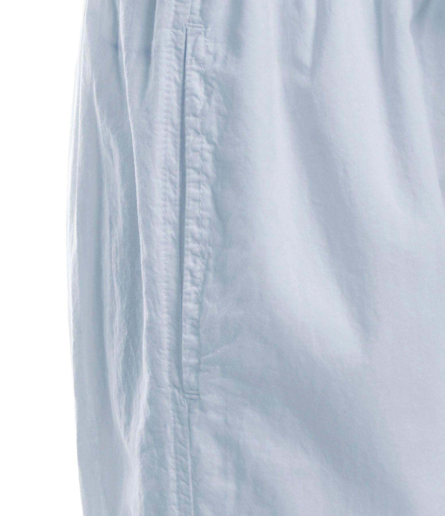XIRENA - Pantalon Draper Bleu Ciel