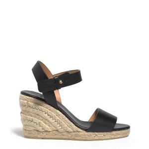 Sandales Belisa Noir